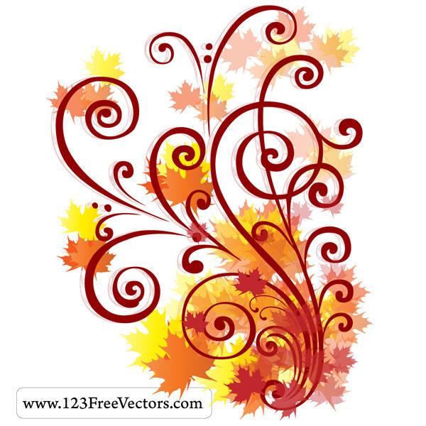 50 autumn background vectors download free vector art graphics rh 123freevectors com free graphics images birthday free graphics images sites