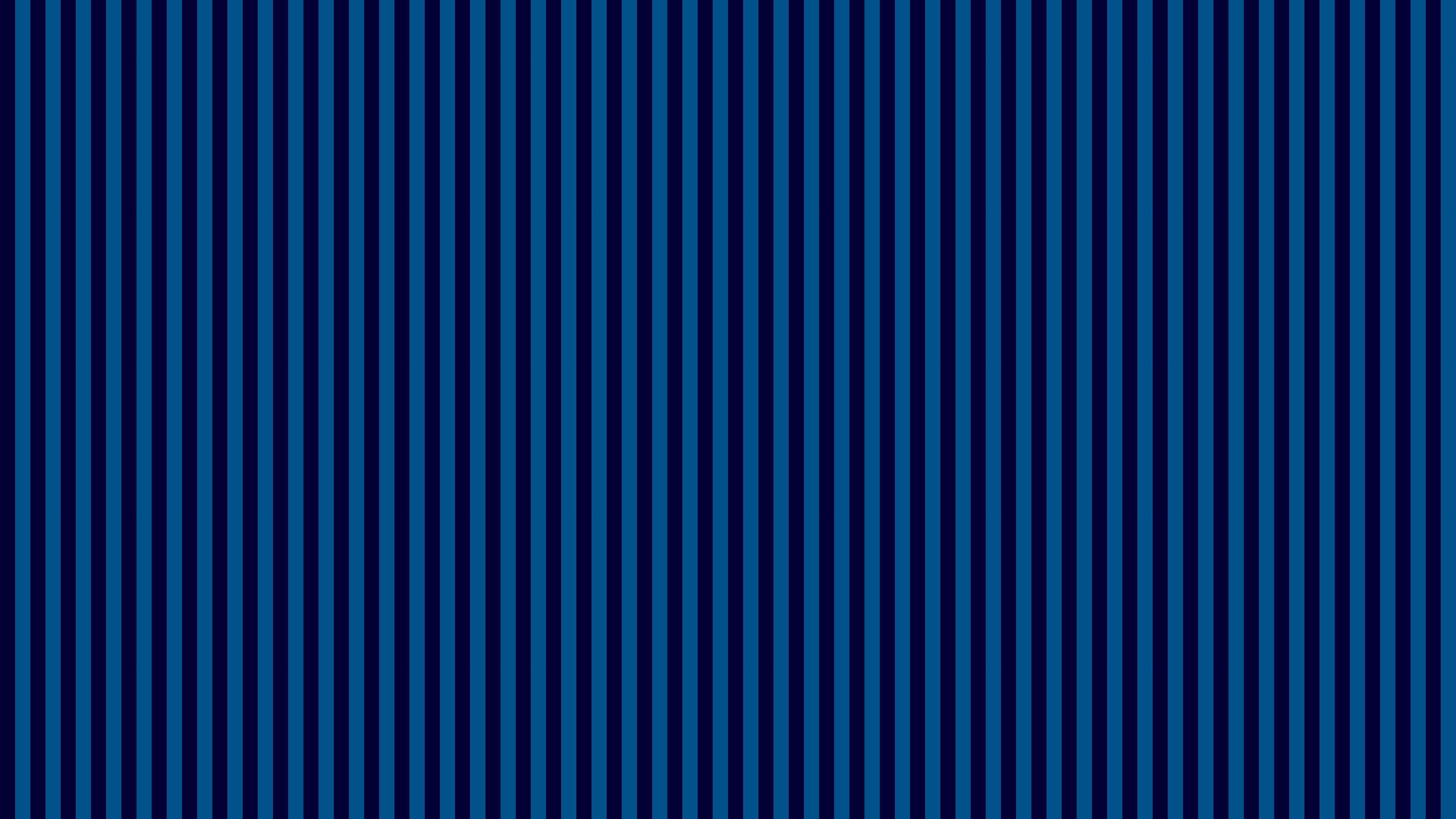 Free Navy Blue Seamless Vertical Stripes Background Pattern Illustration