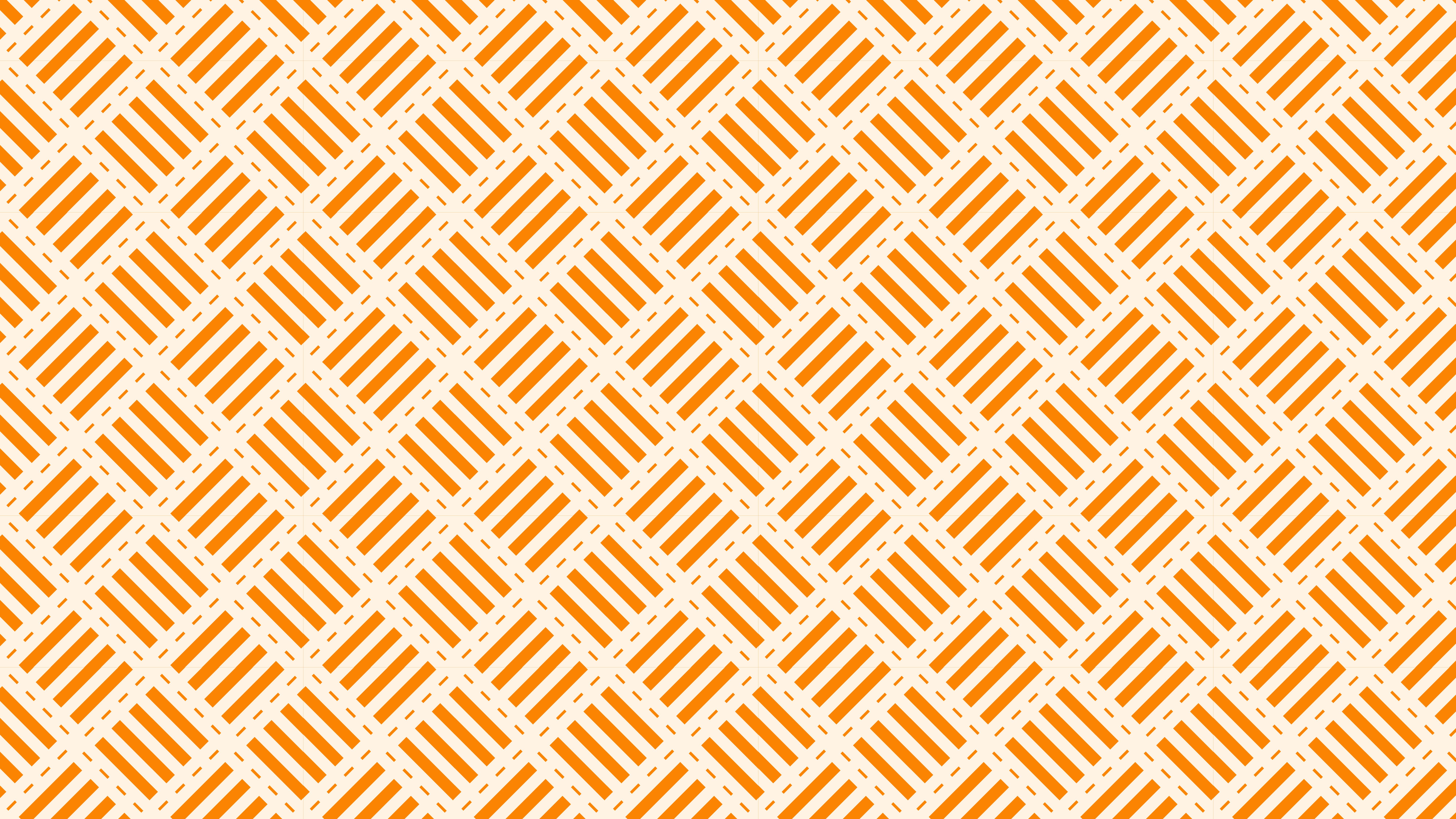 Unduh 100 Background Orange Stripes Gratis Terbaru