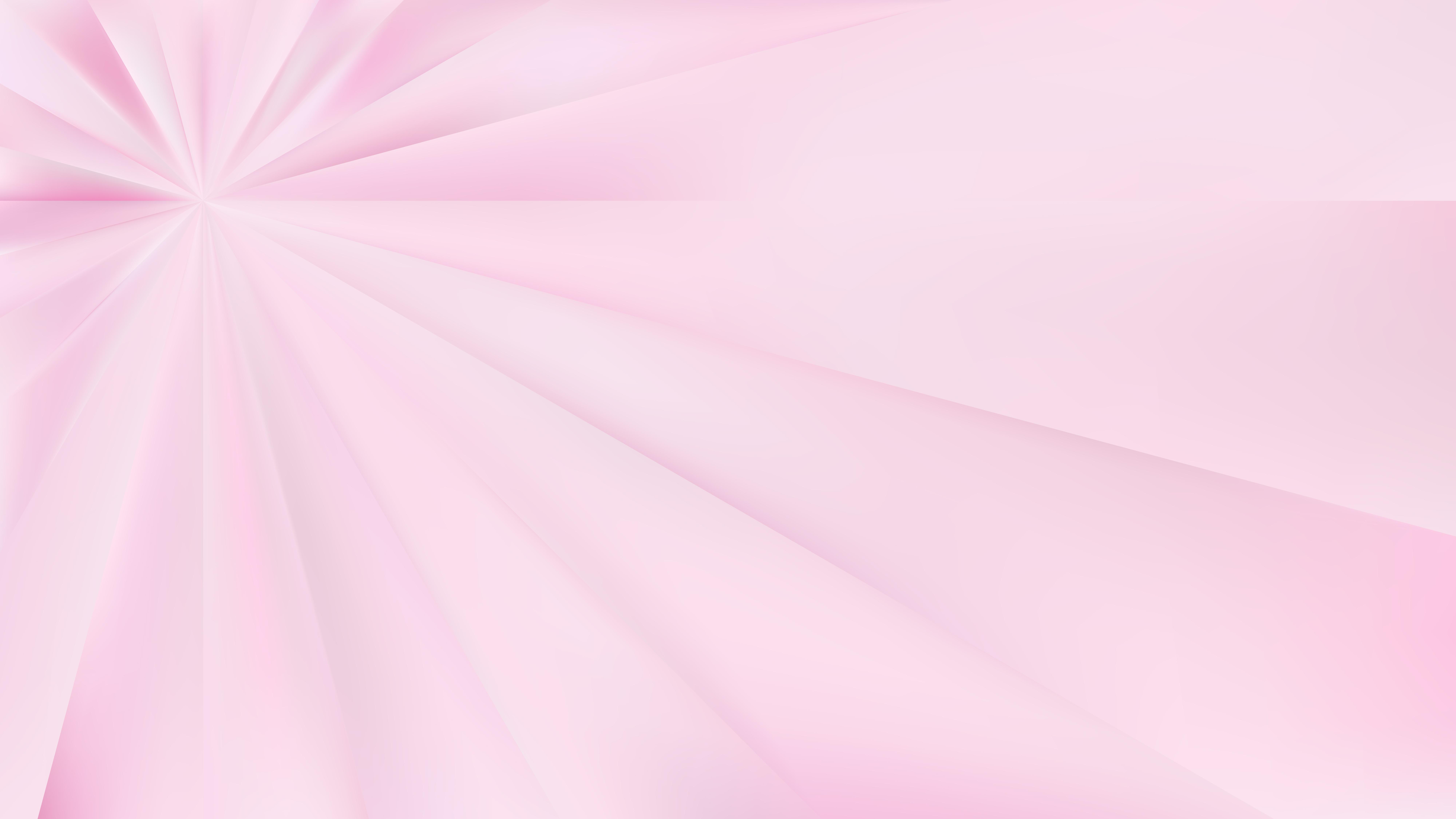 Free Pastel Pink Background