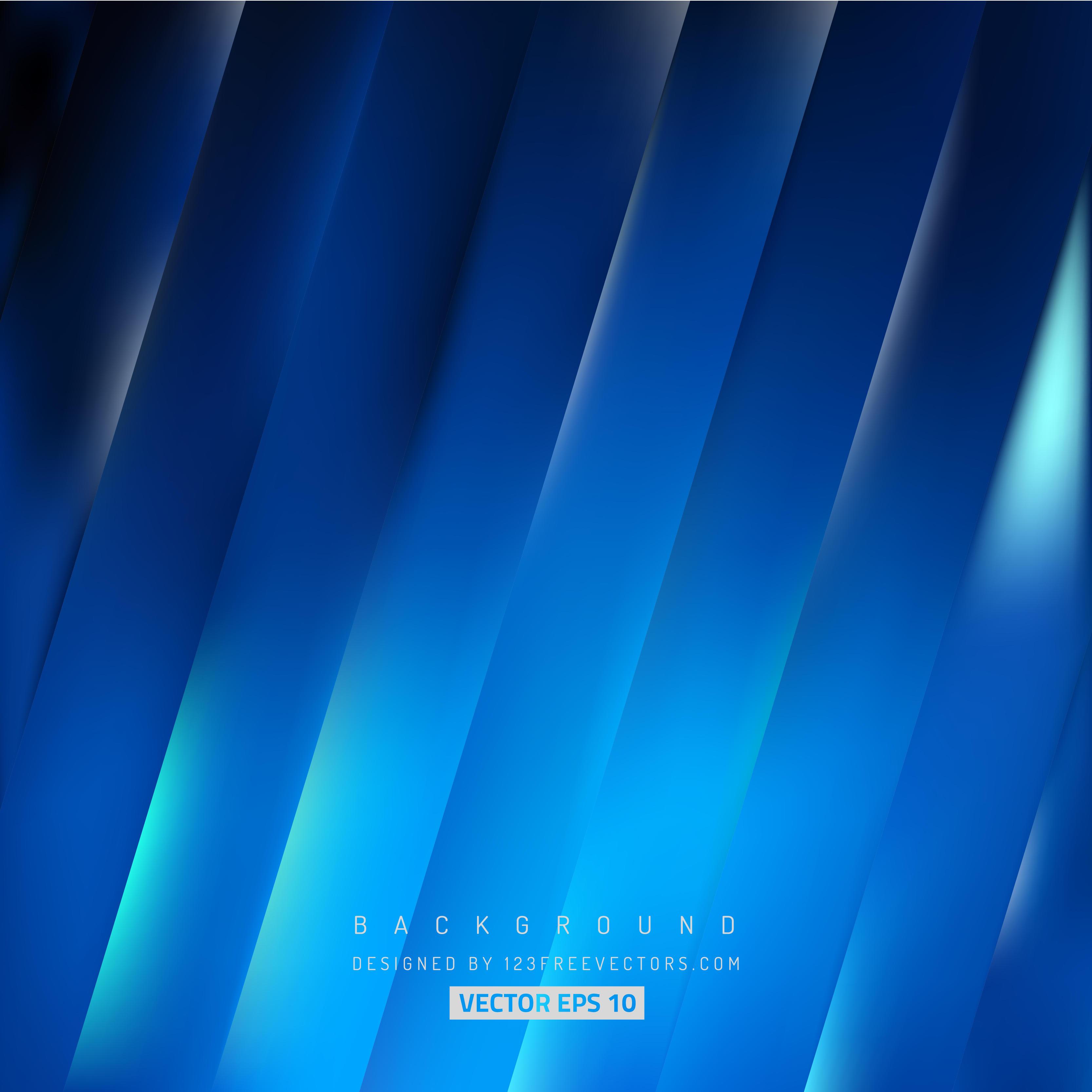 navy blue background images impremedianet
