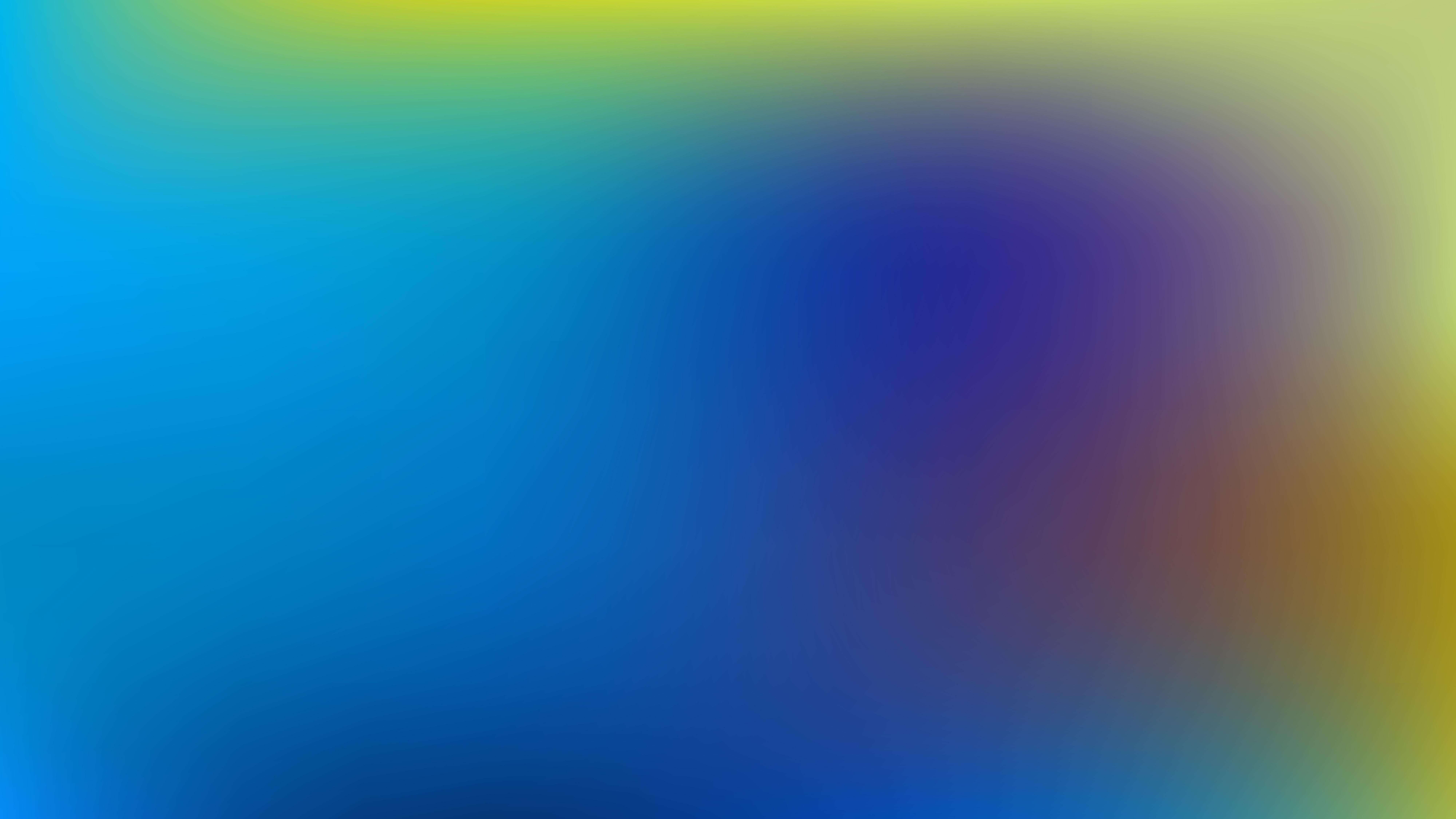 Download 810 Koleksi Background Ppt Vector HD Terbaik