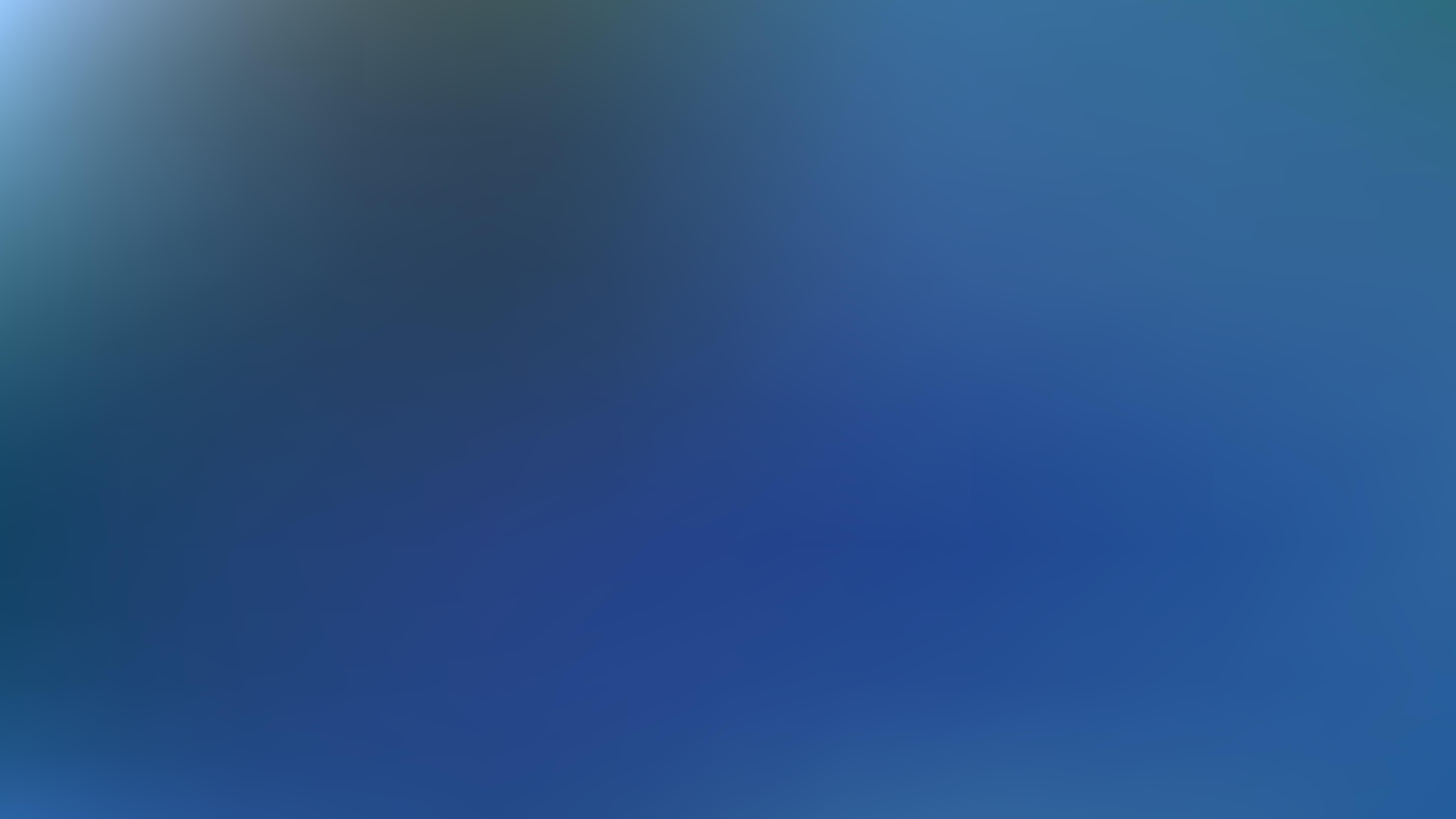 Dark Blue Professional Background Image