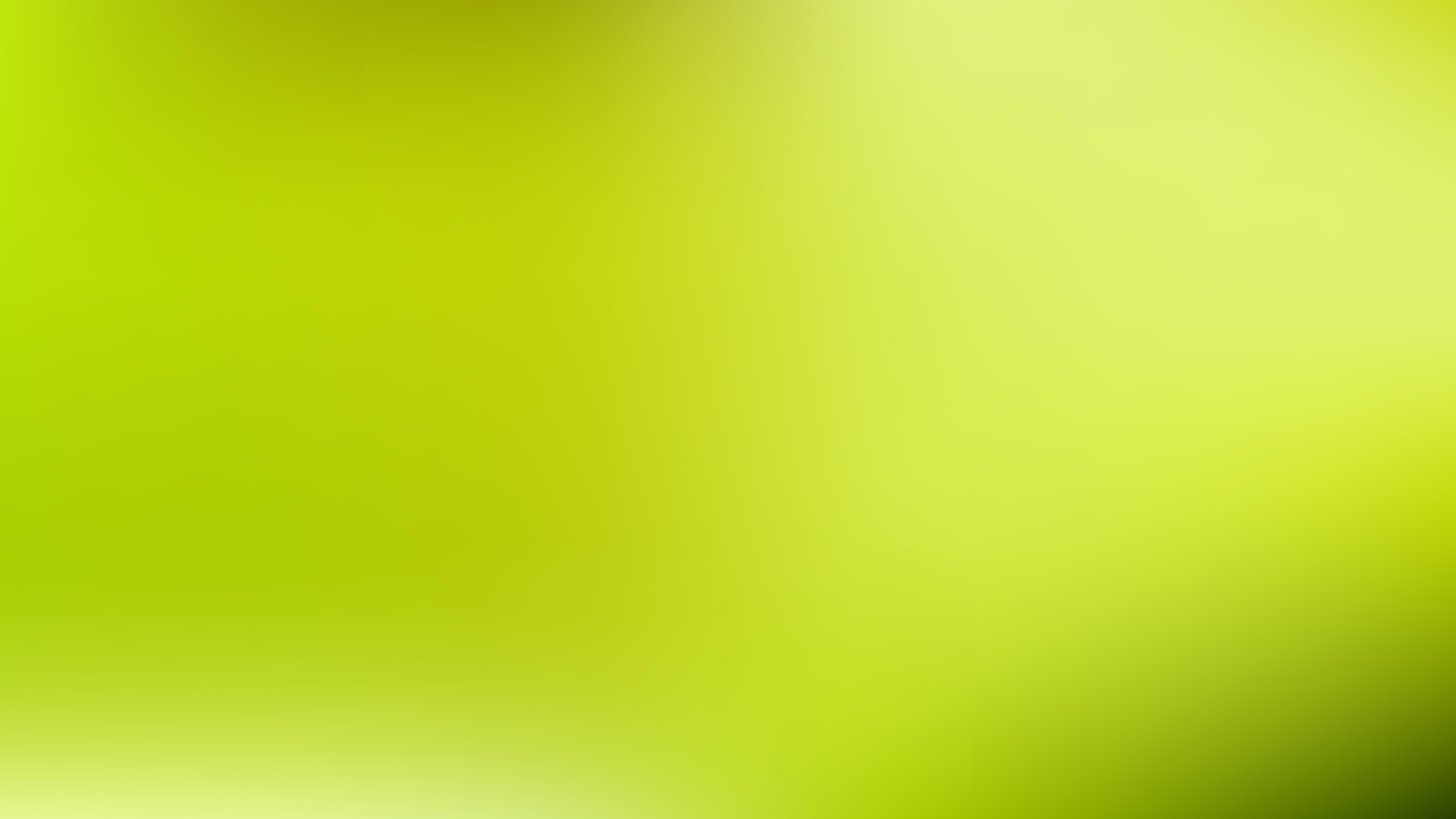 Light Green Blur Photo Wallpaper Vector Graphic