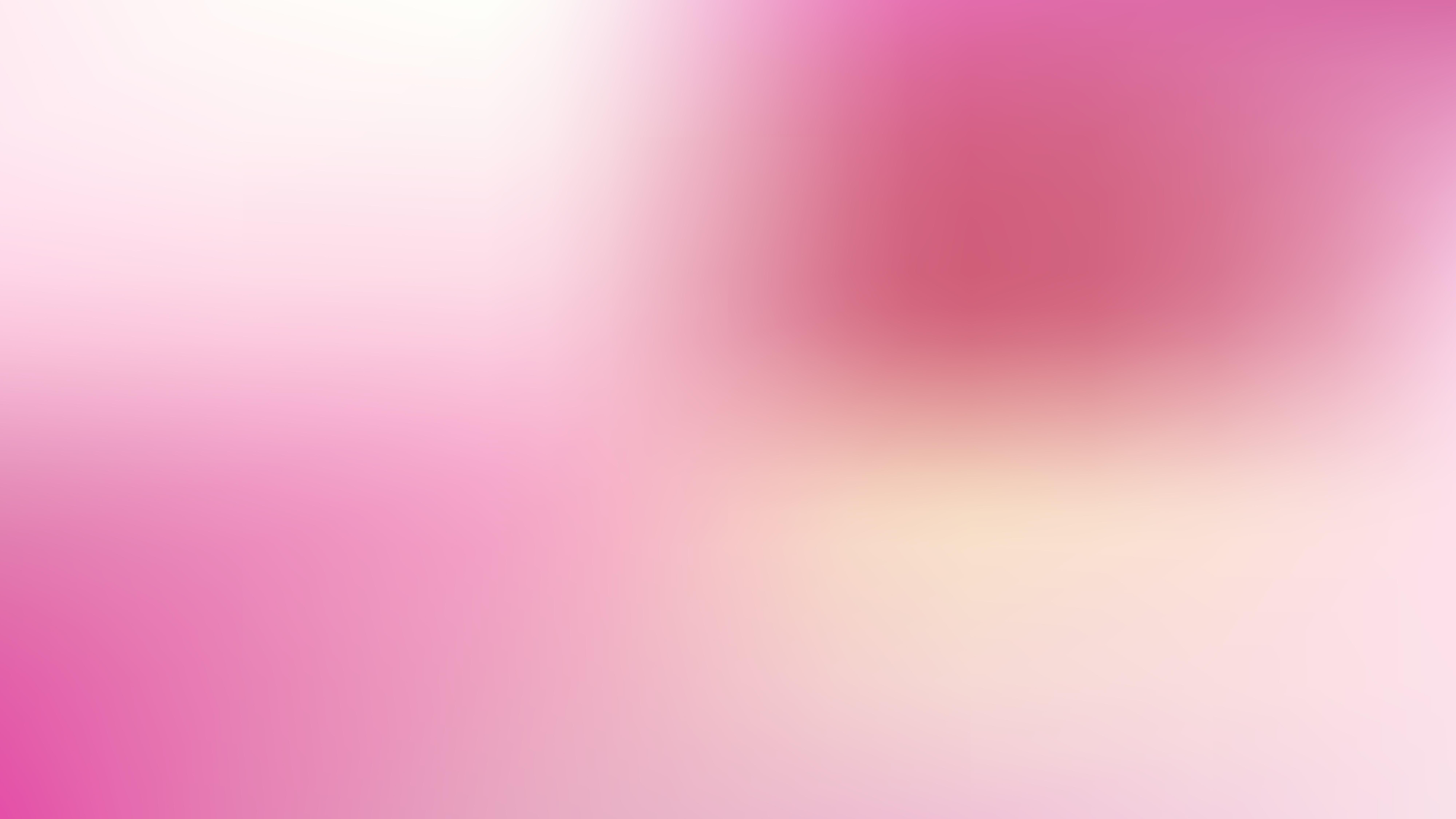 Download 5600 Background Pink Untuk Power Point Gratis Terbaik