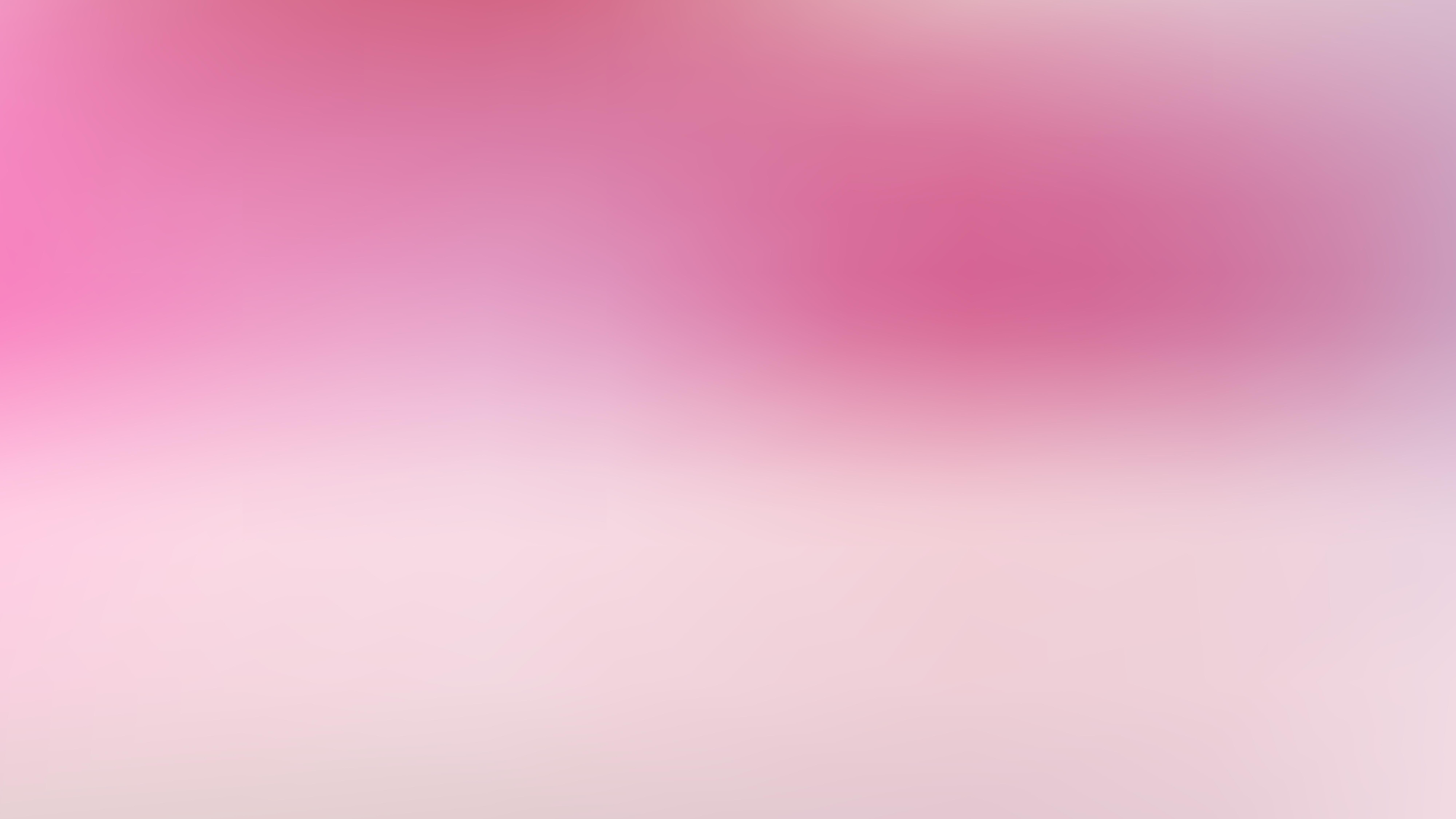 Download 41 Background Power Point Pink Terbaik