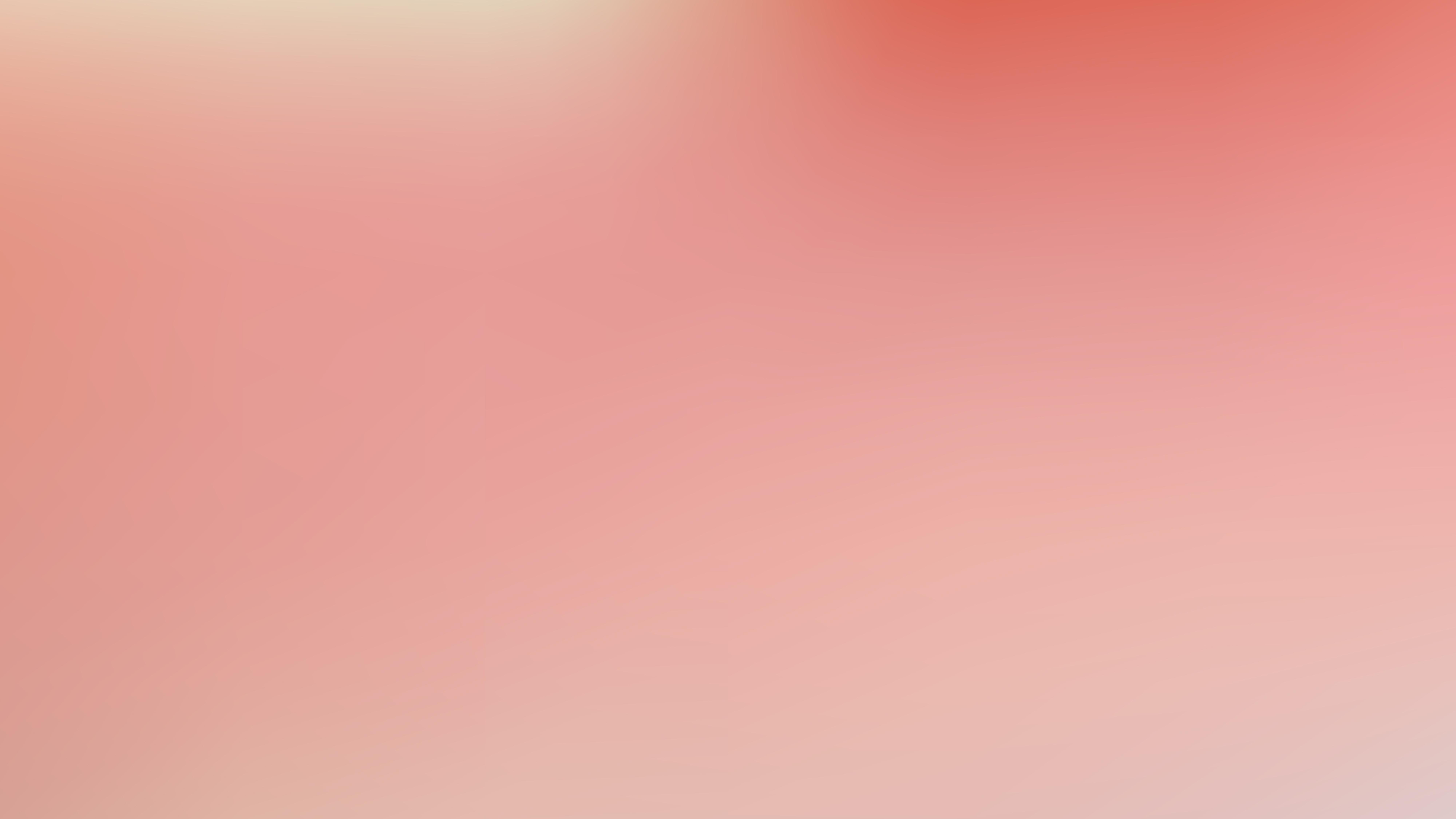 Download 640 Background Ppt Simple Pastel HD Paling Keren