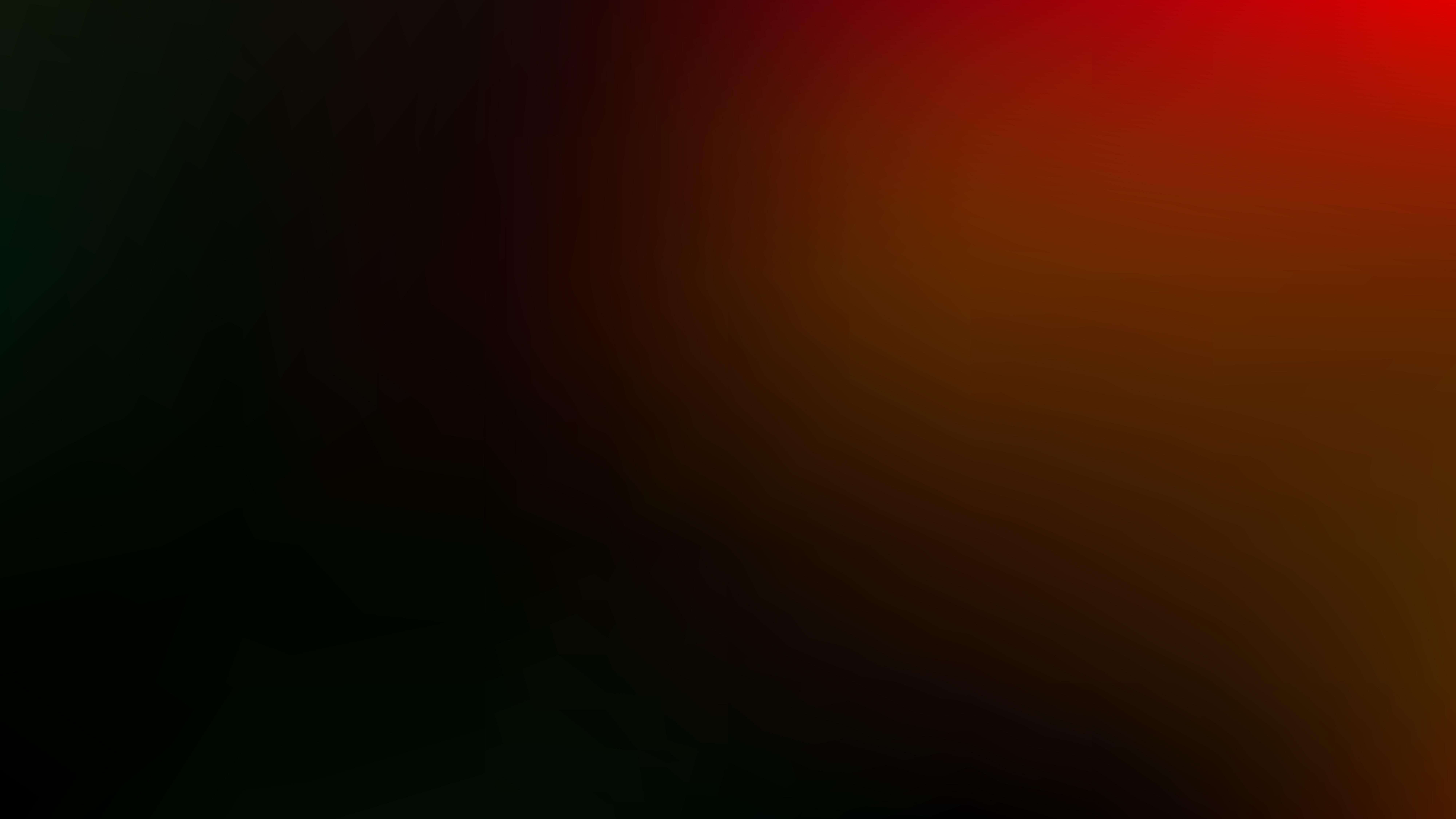 Download 55+ Background Ppt Black HD Paling Keren