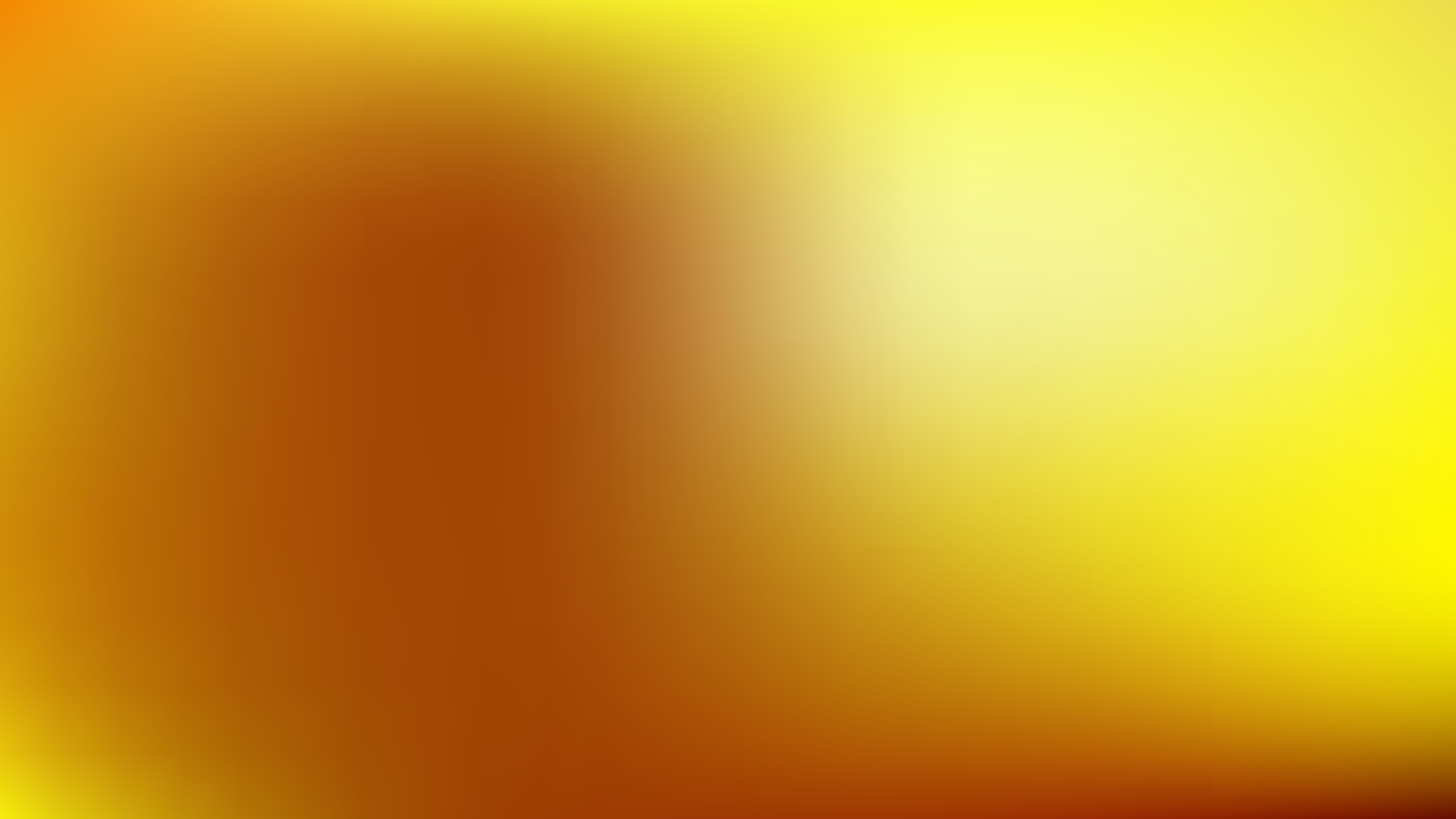 Unduh Kumpulan Background Ppt Yellow HD Gratis