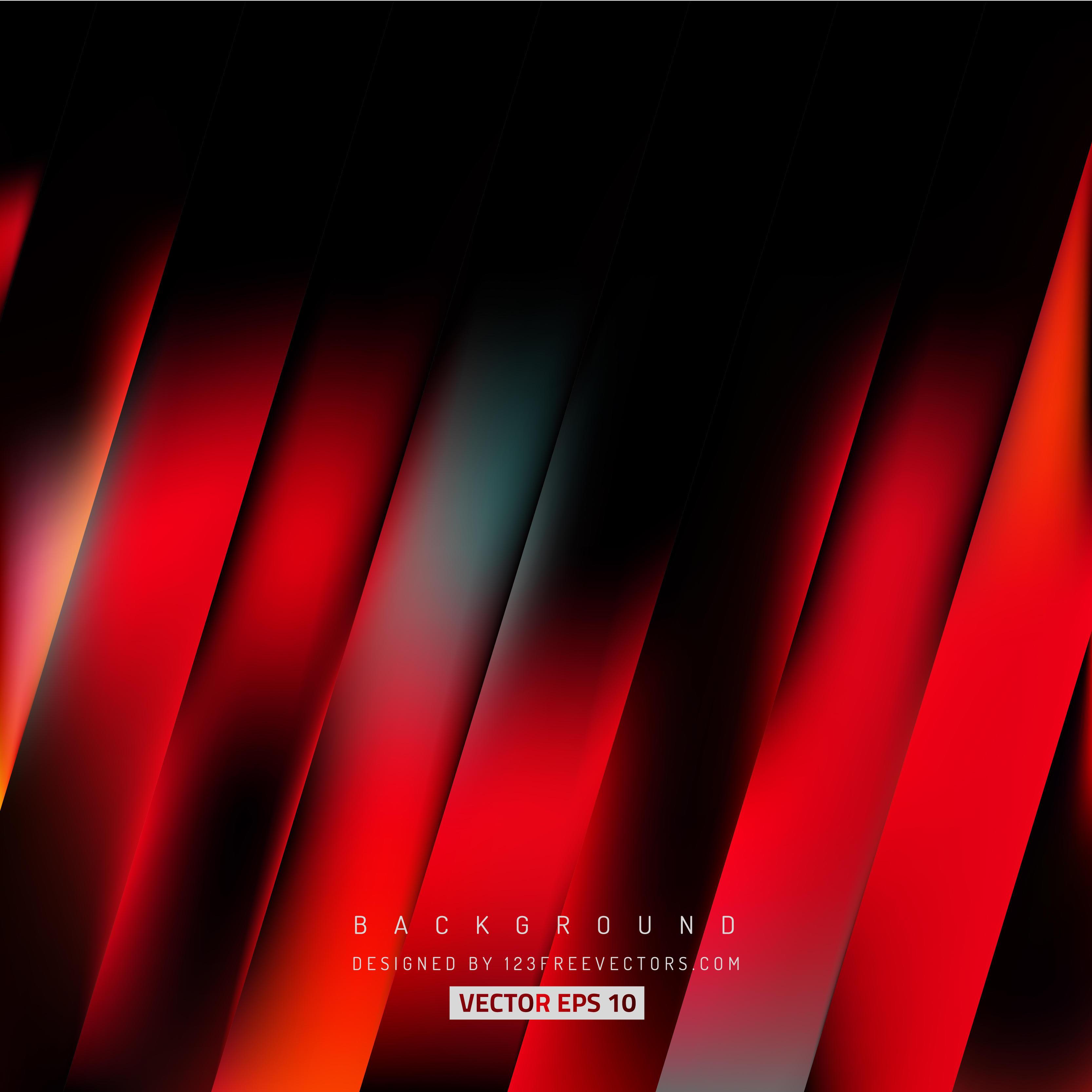 Dark Red Background Design | www.pixshark.com - Images ...