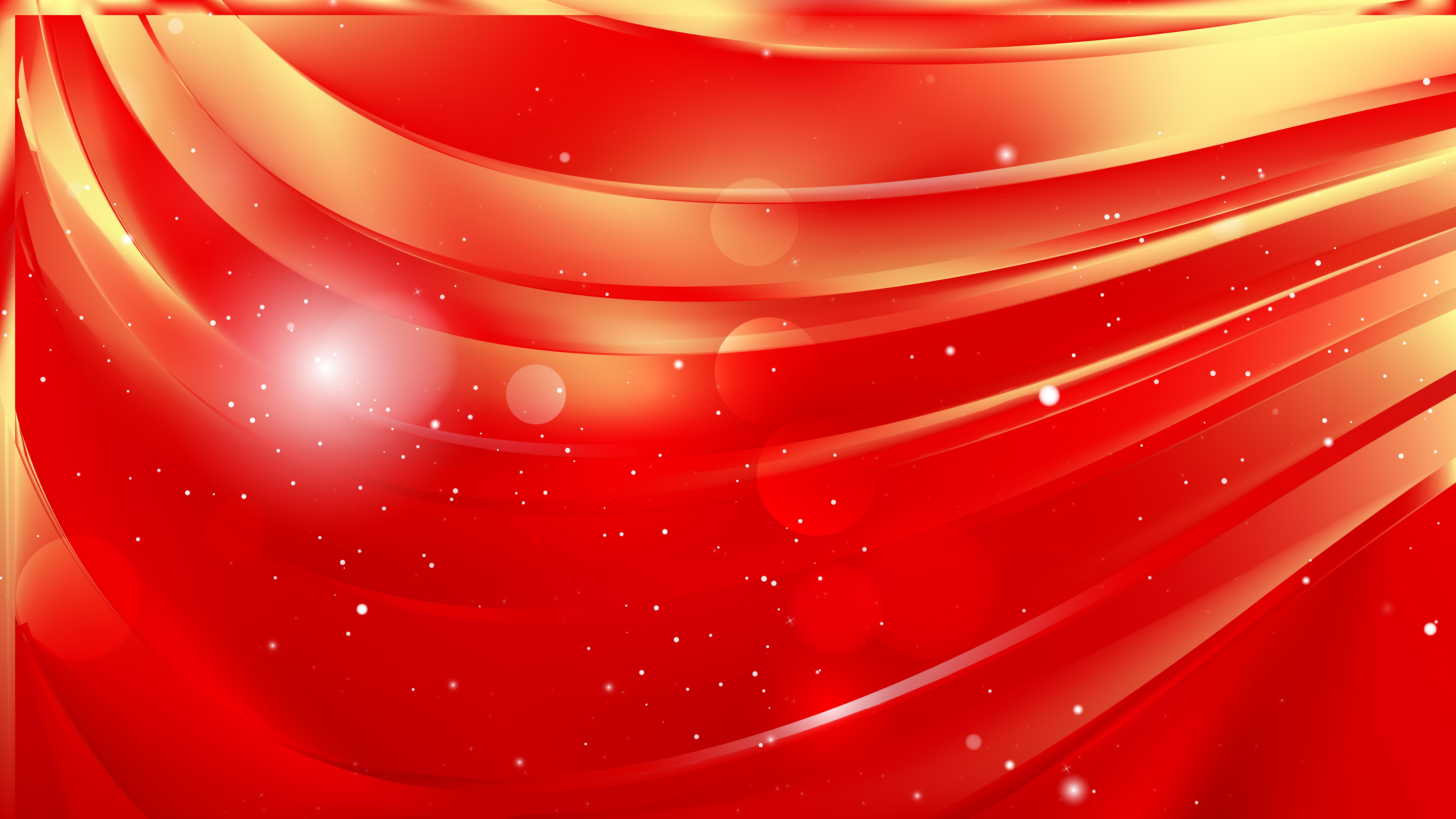 Red Background Background Merah Abstrak - Arini Gambar