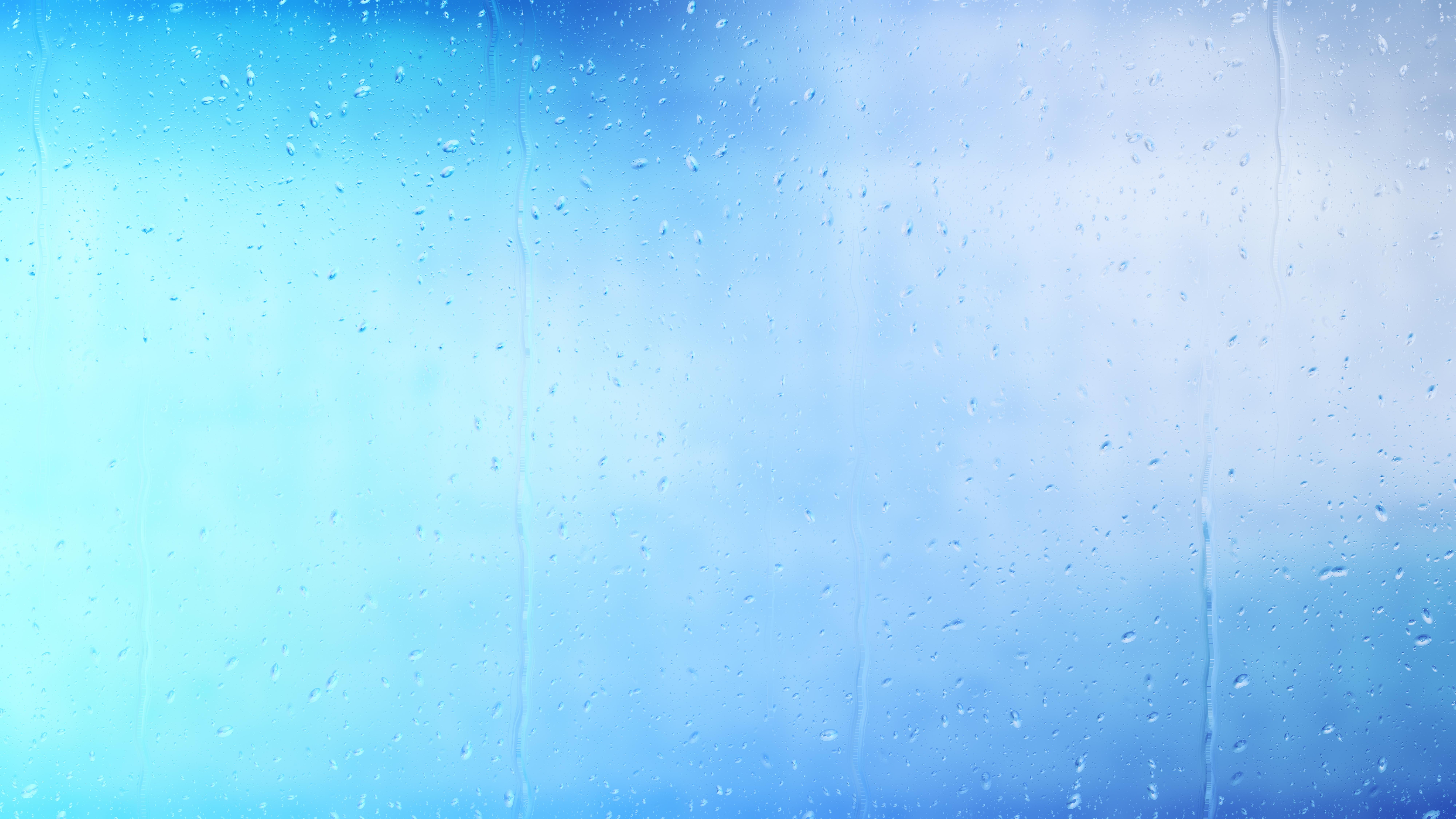 Download 75 Background Blue Water HD Paling Keren