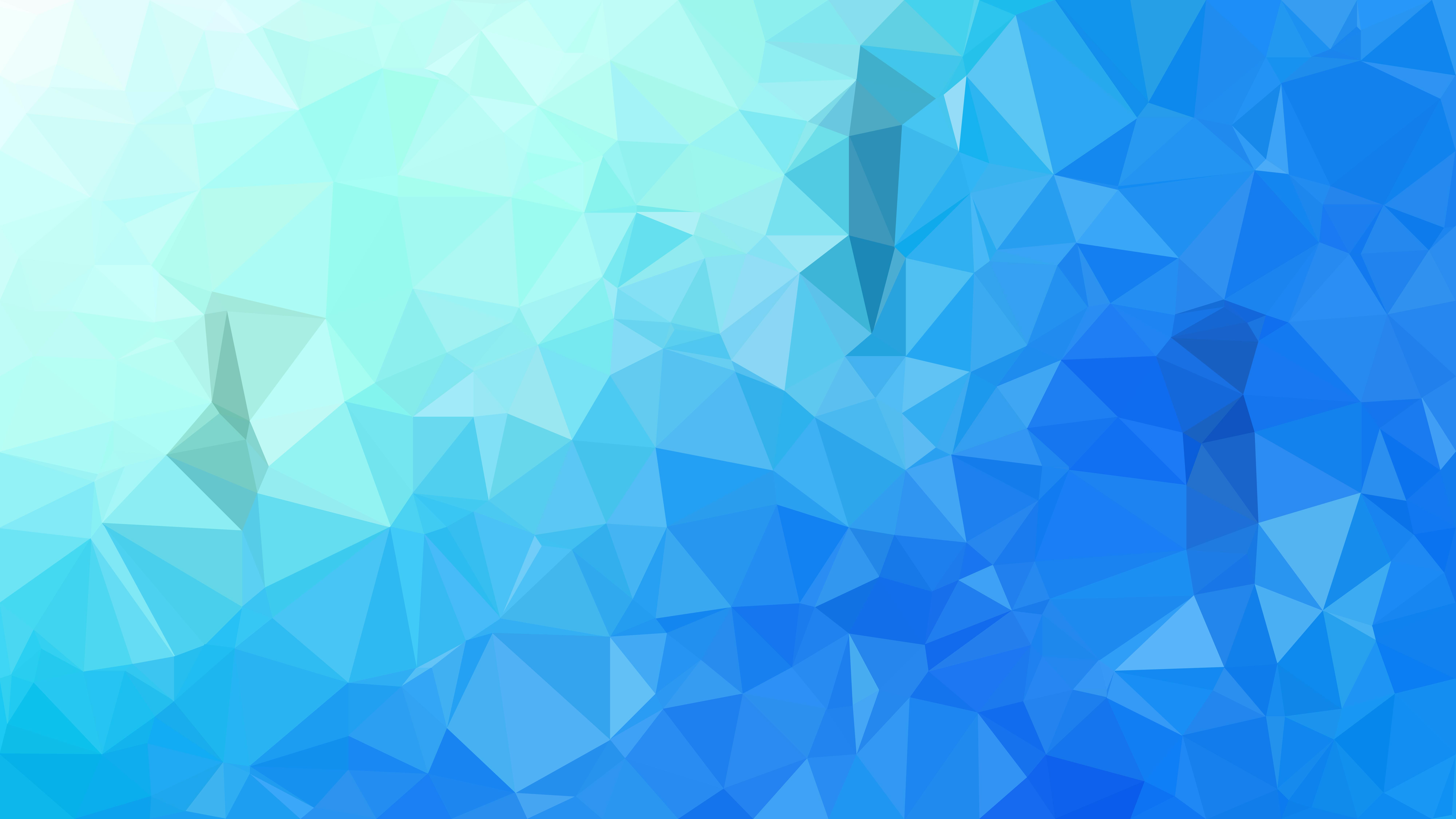 Unduh 600+ Background Blue Design HD Paling Keren