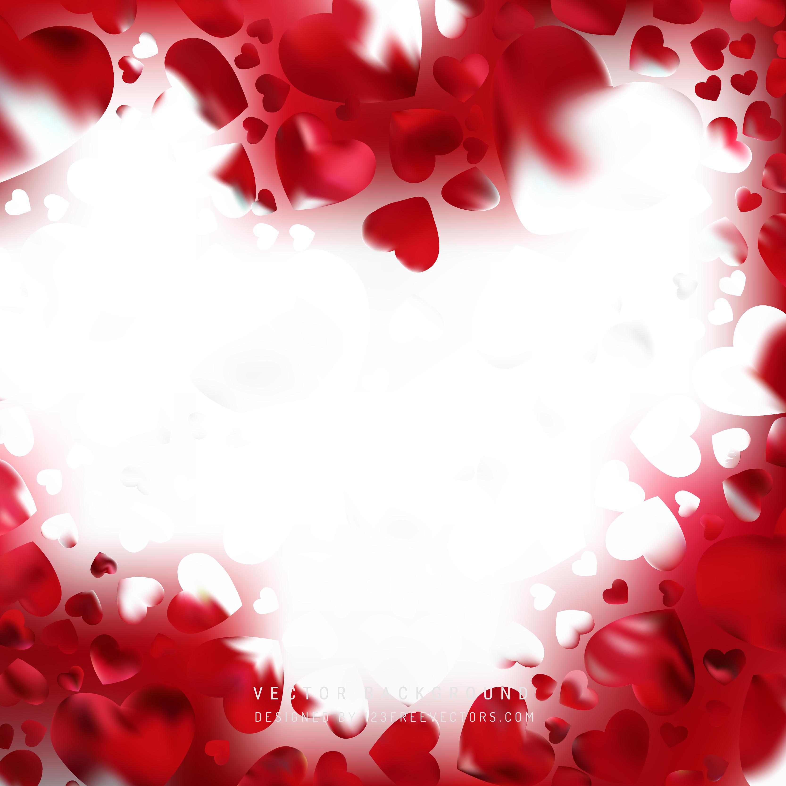 ... Valentine Background Preview