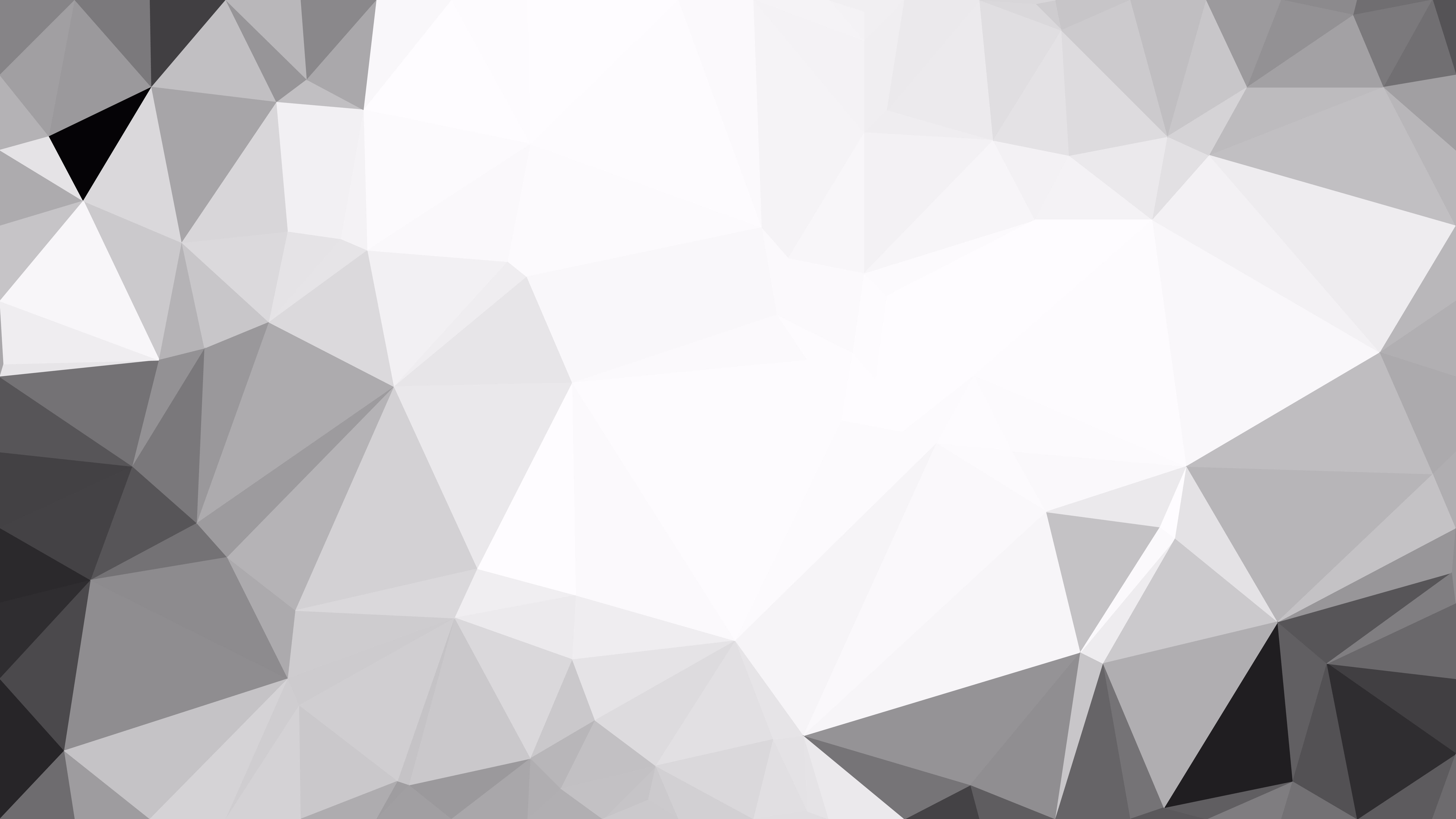 White Design Background Wpawpartco