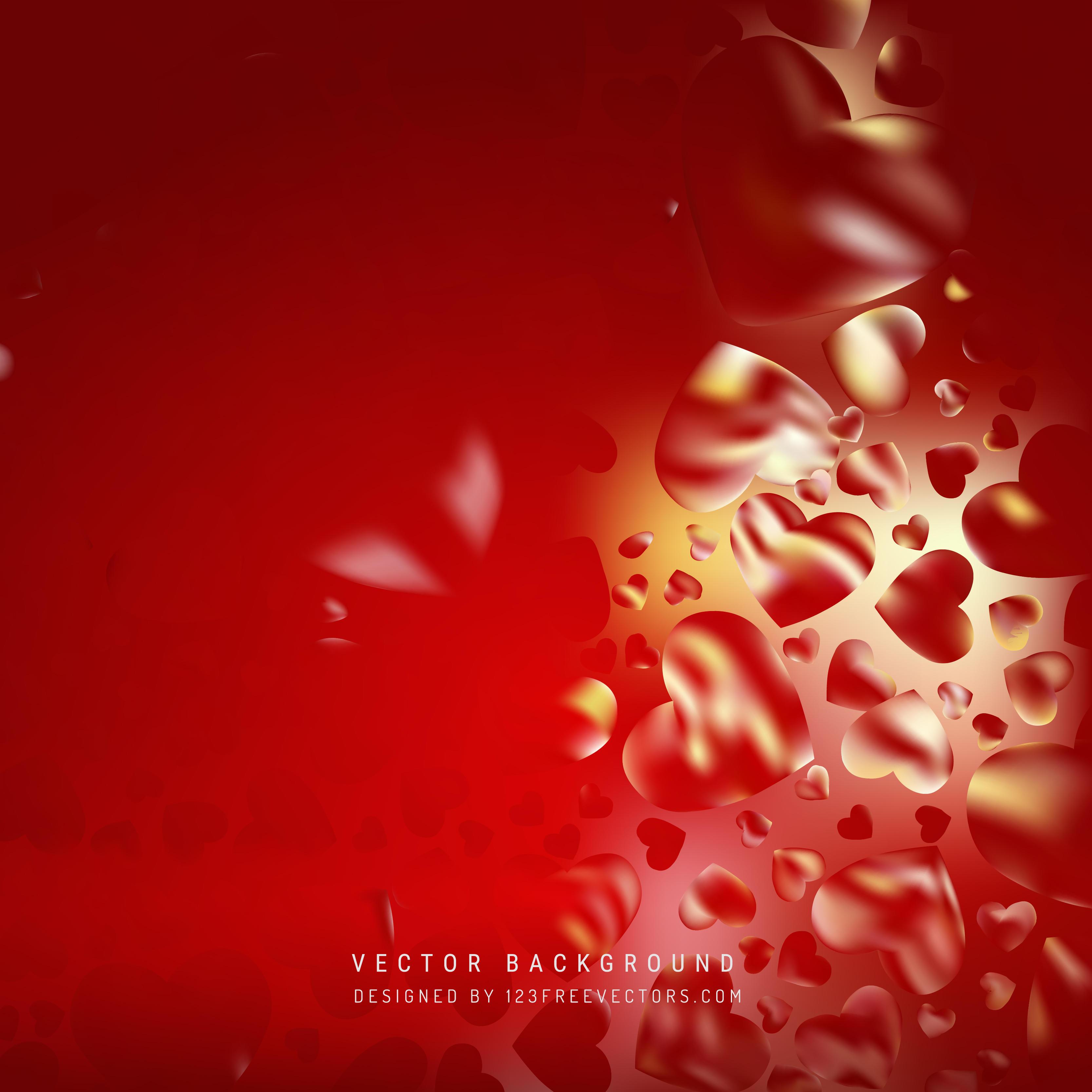 3230 valentines day vectors vectors download free vector art