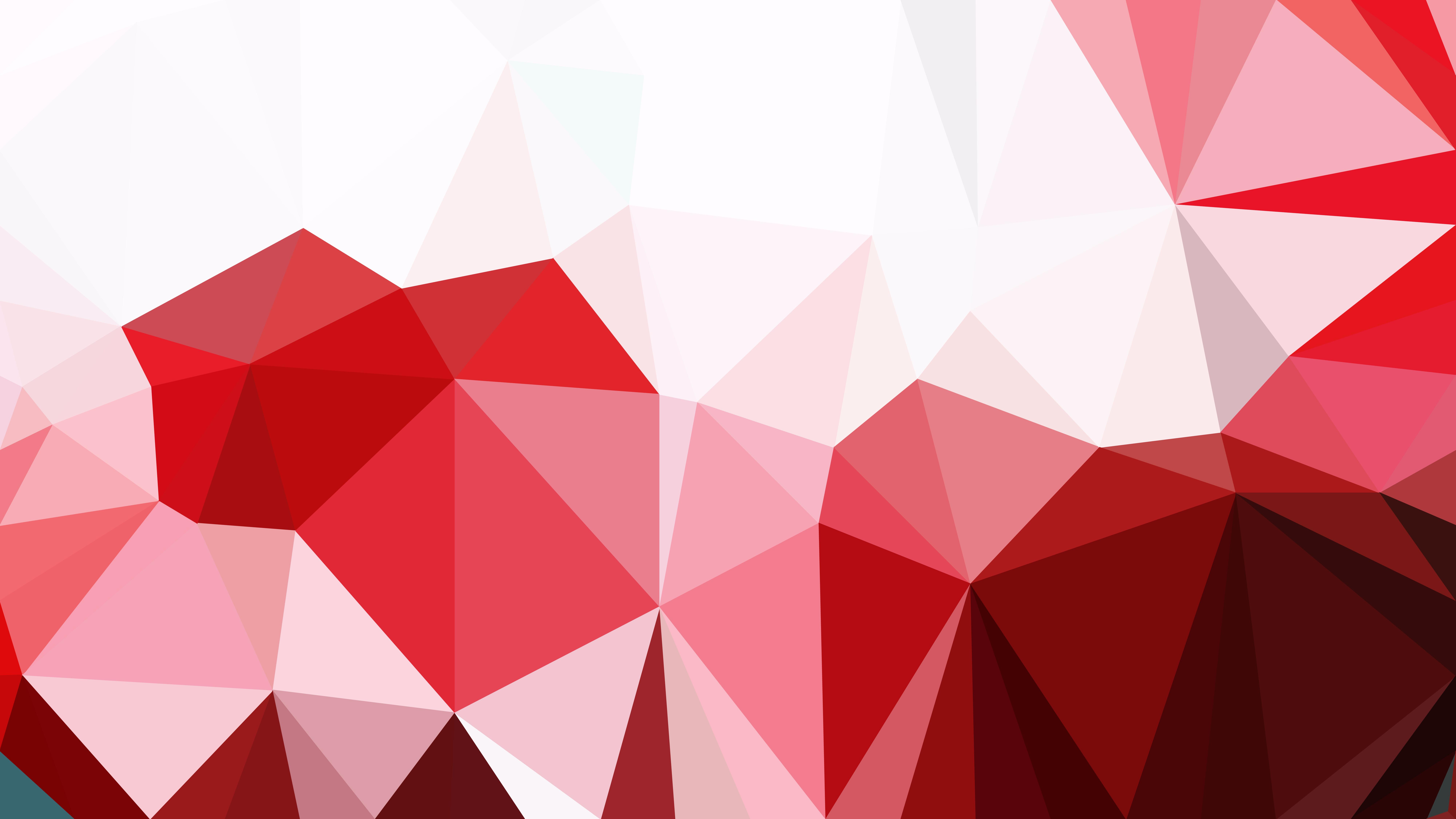 Download 95 Background Abstrak Red Gratis Terbaik