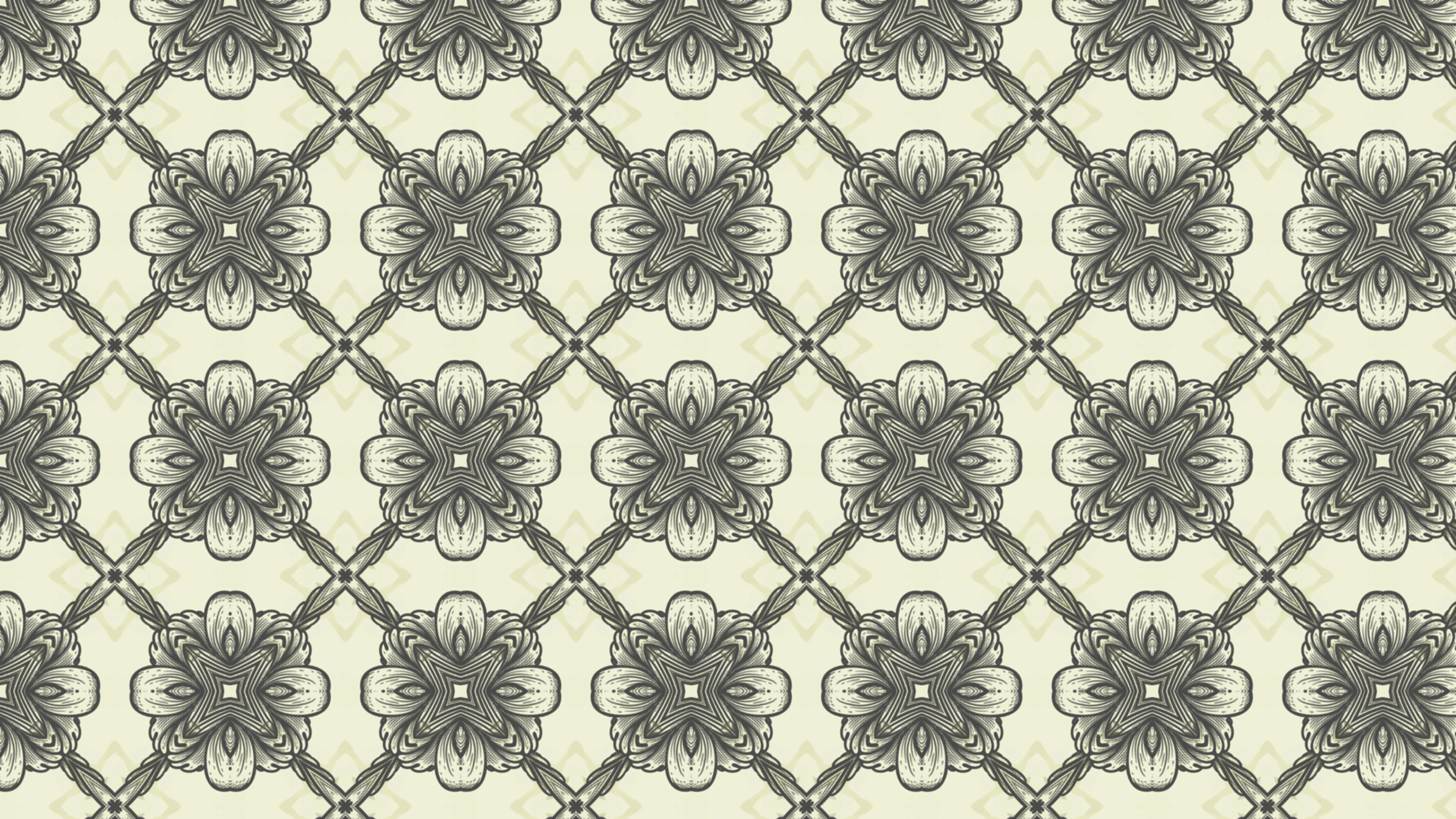 Antique Floral Wallpaper Design Sobace Appscounab Co