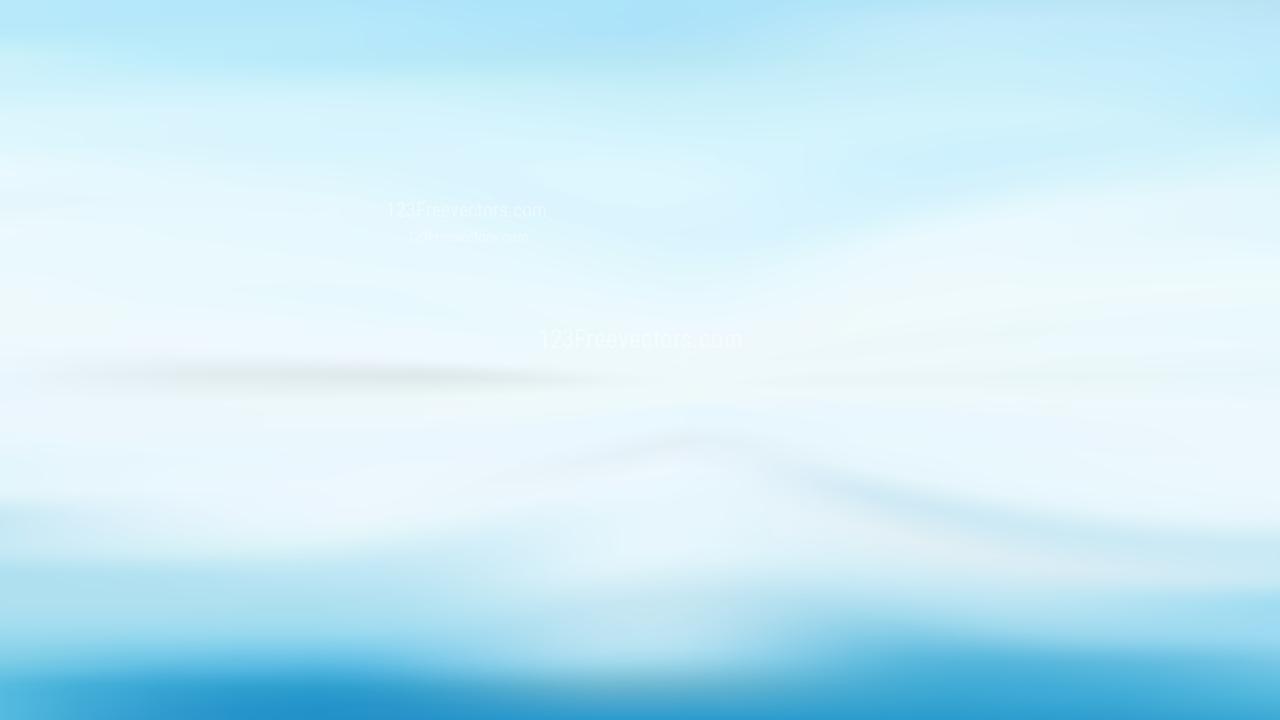 Unduh 410+ Background For Ppt HD Terbaru