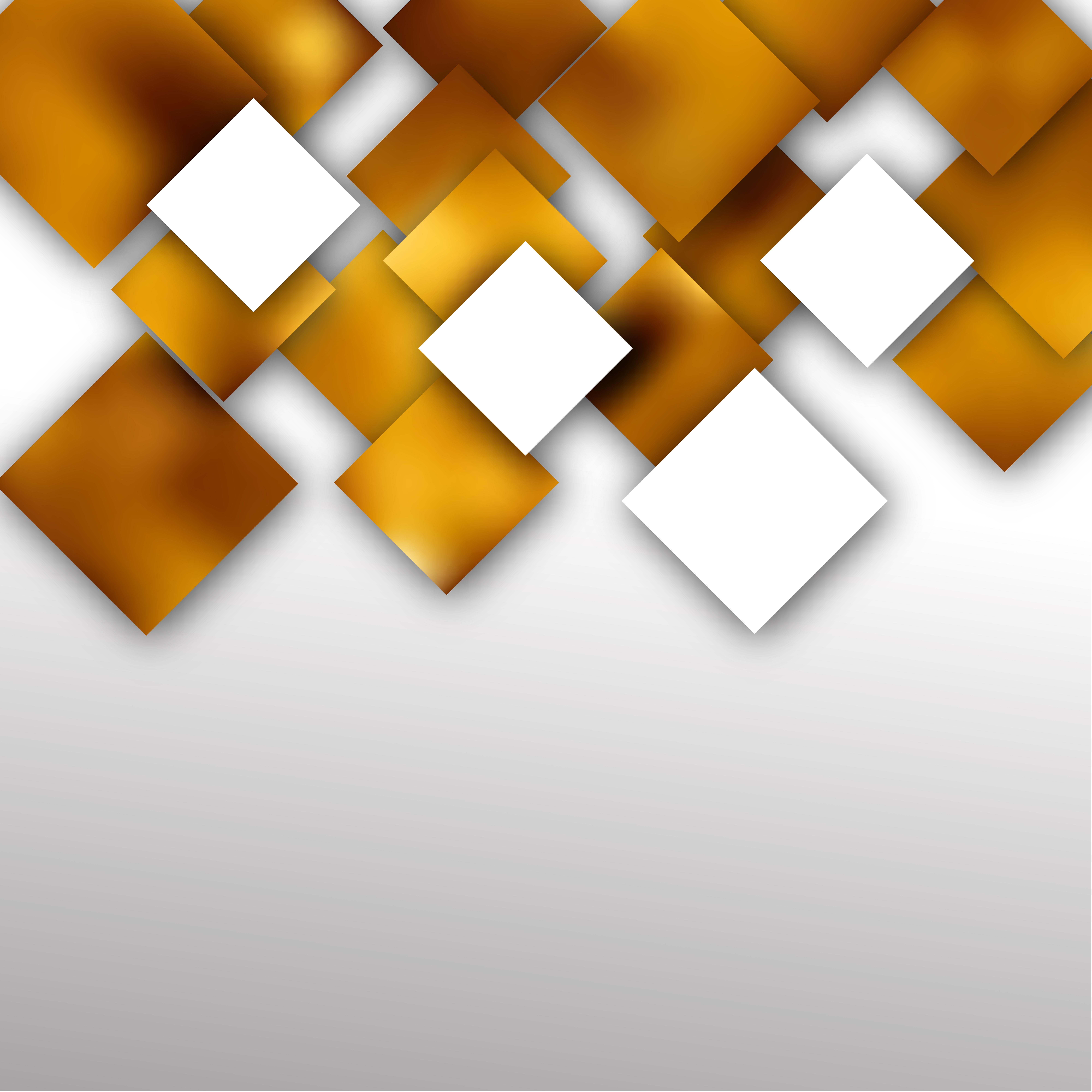 Unduh 450 Koleksi Background Design Abstract Paling Keren