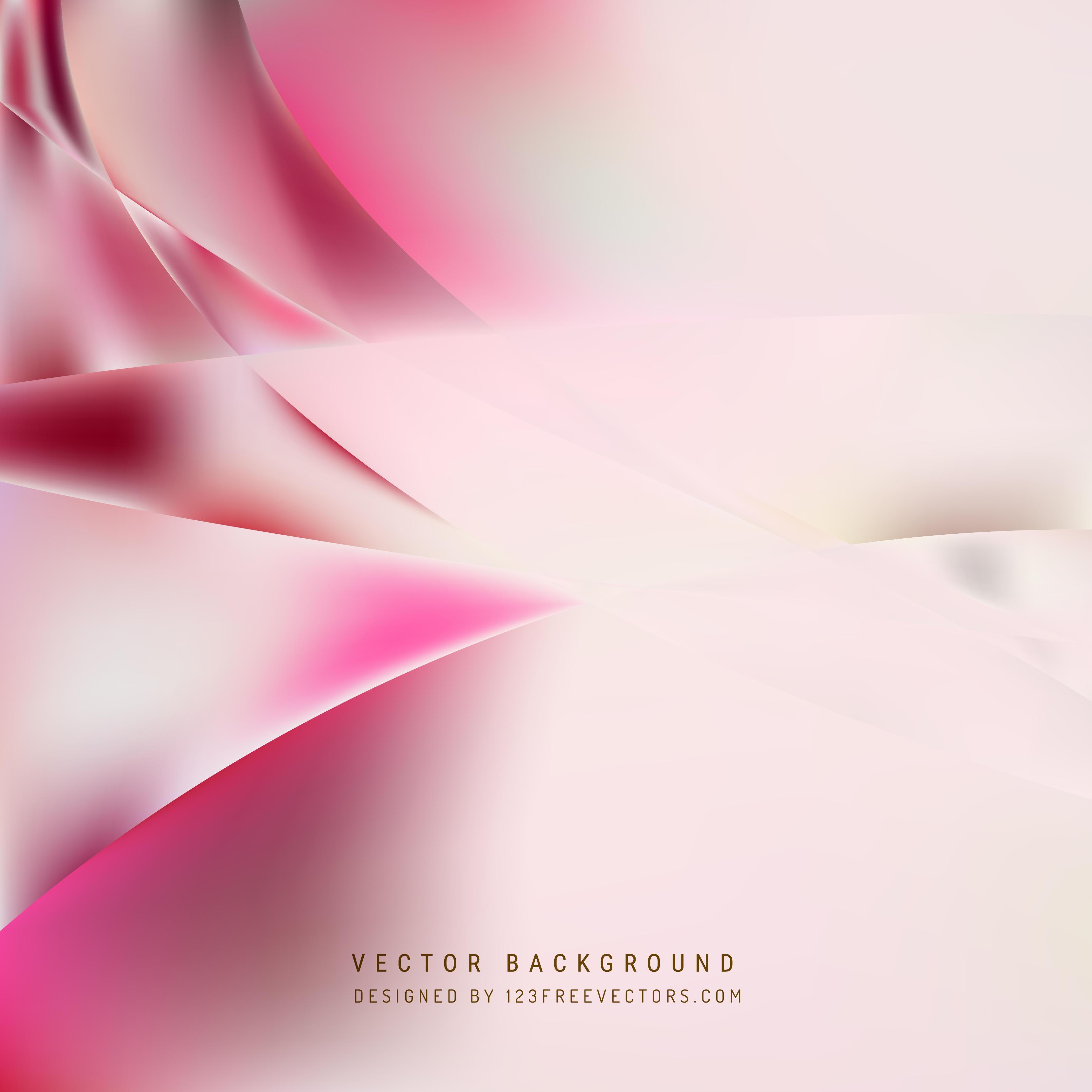 light pink background impremedianet