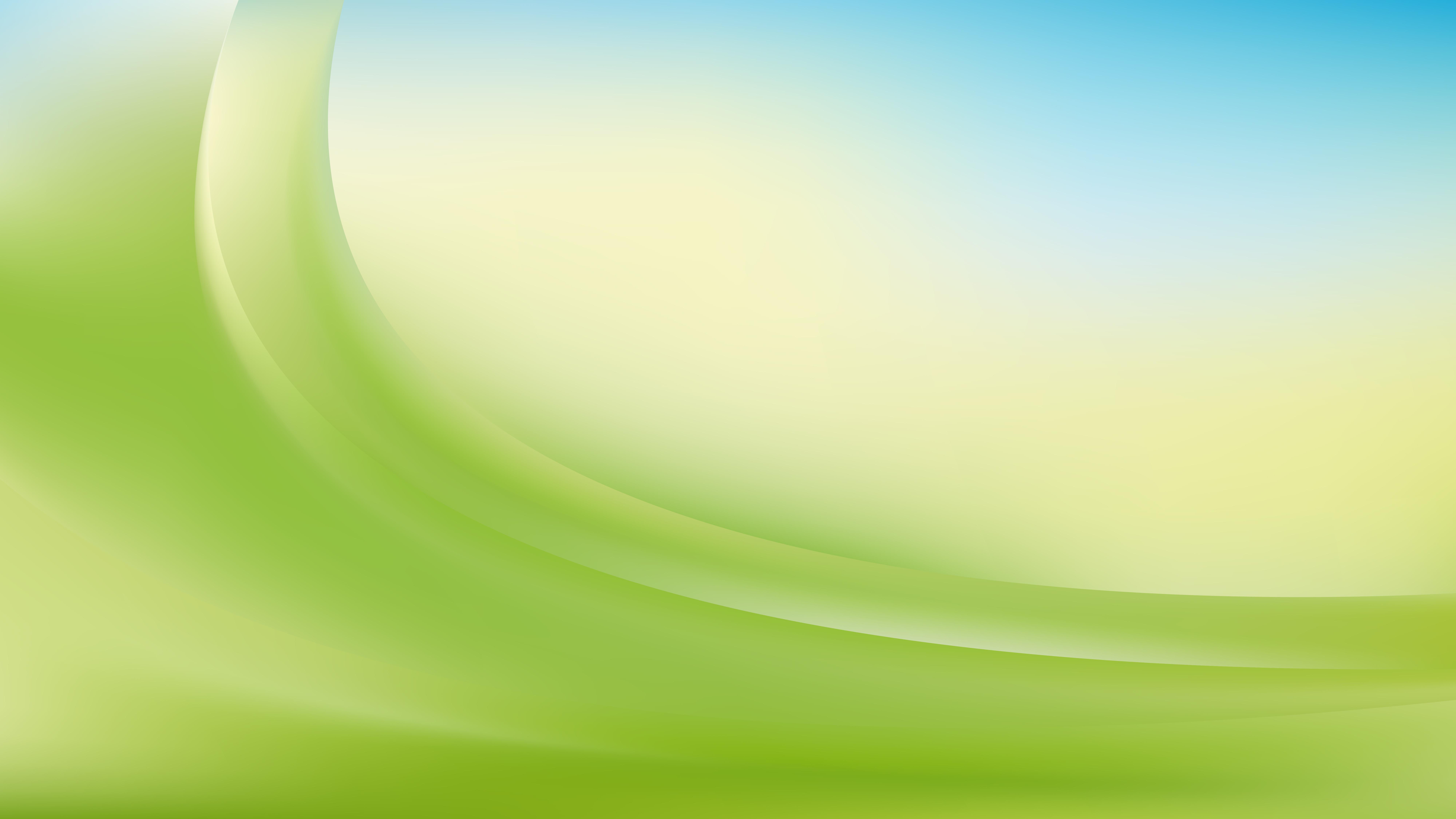 Download 84+ Background Blue Green And White Gratis Terbaru