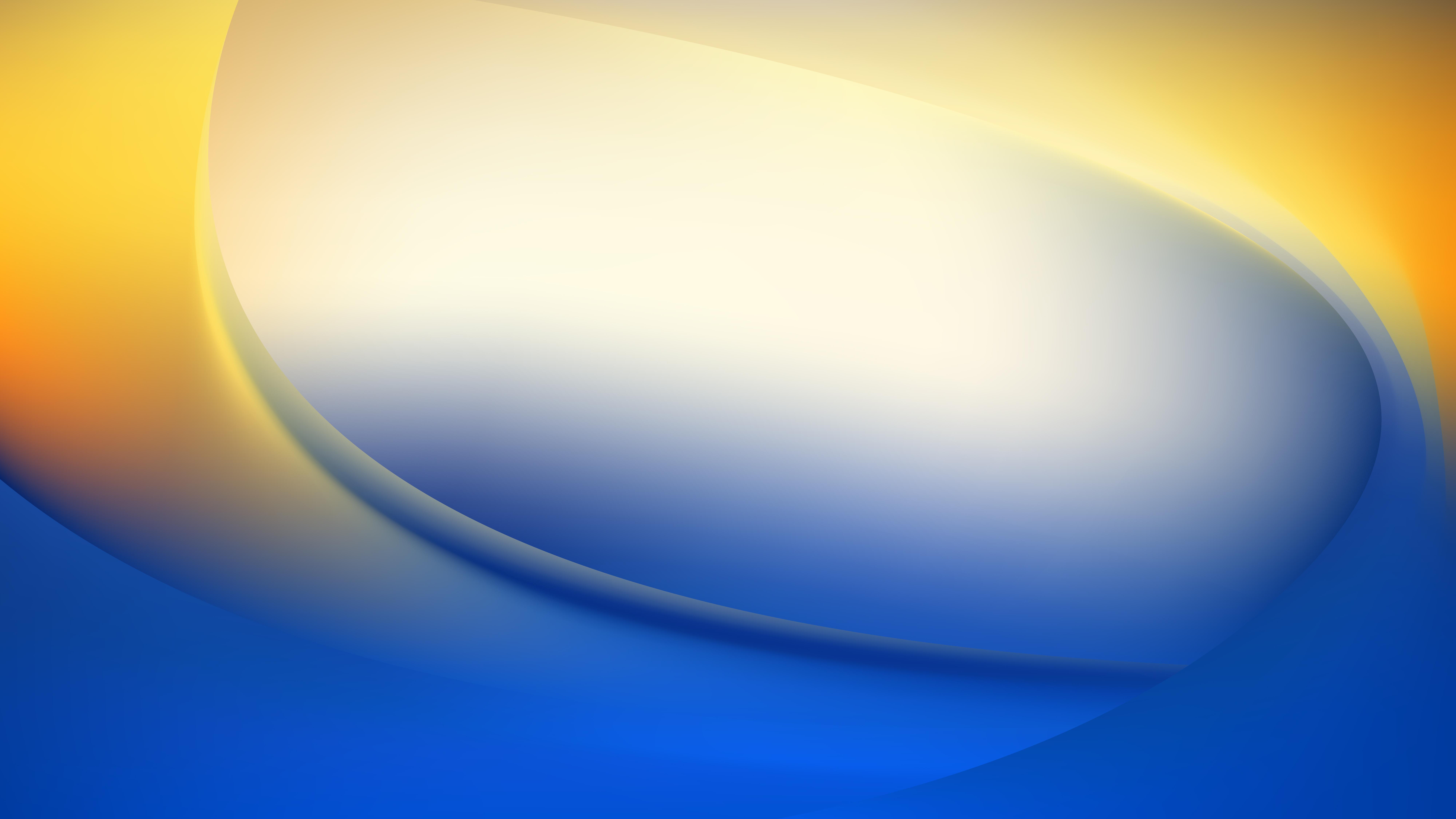 Unduh 480+ Background In Orange HD Terbaru