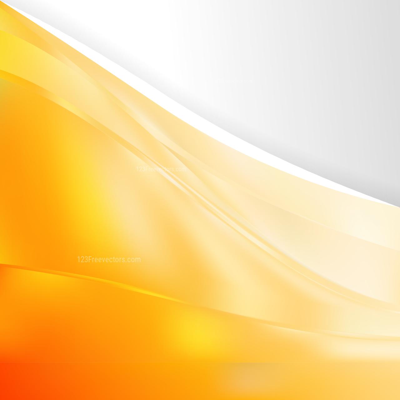 Image result for beige, gold, orange, white