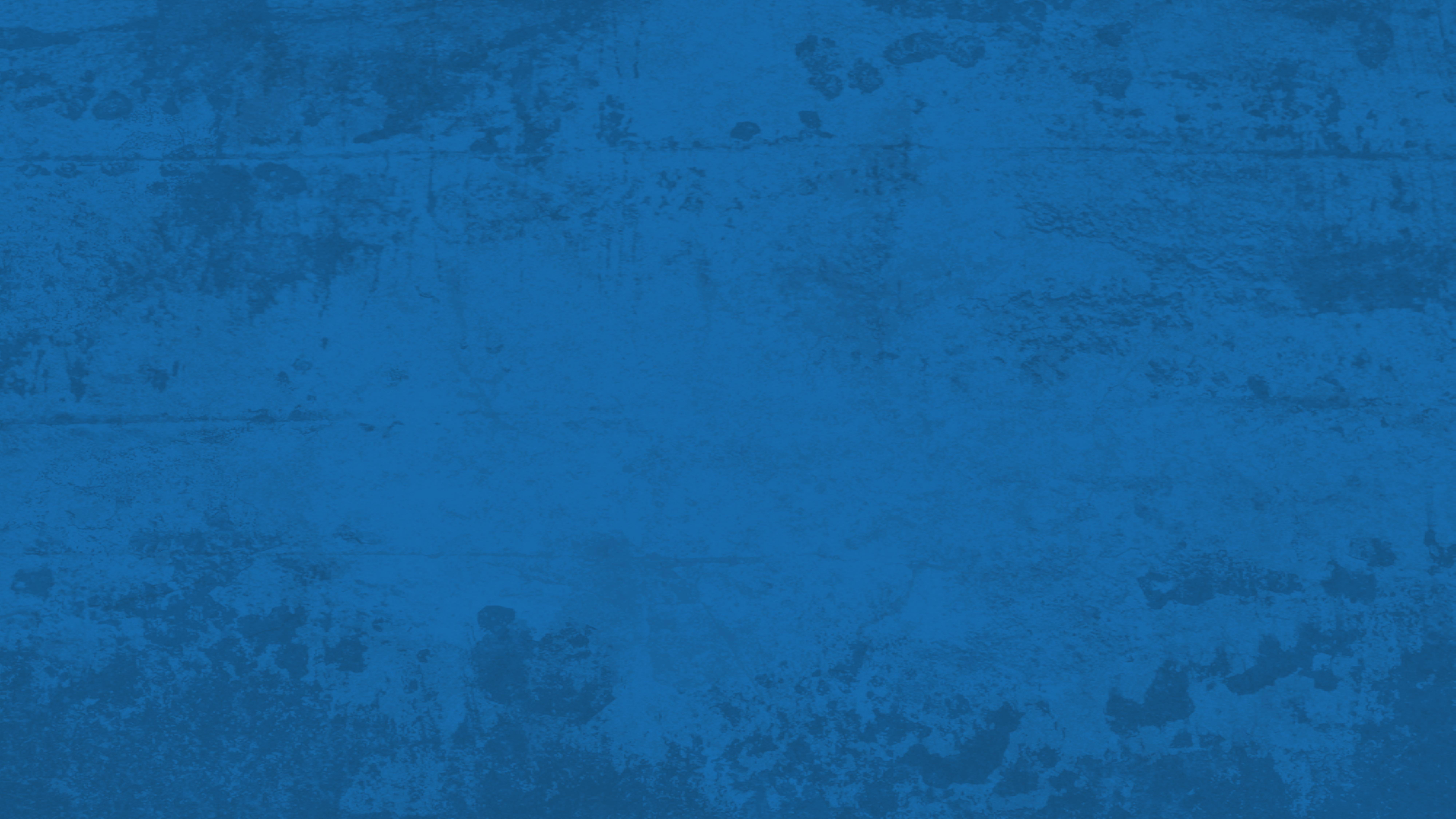 Free Dark Blue Grunge Background Texture Image