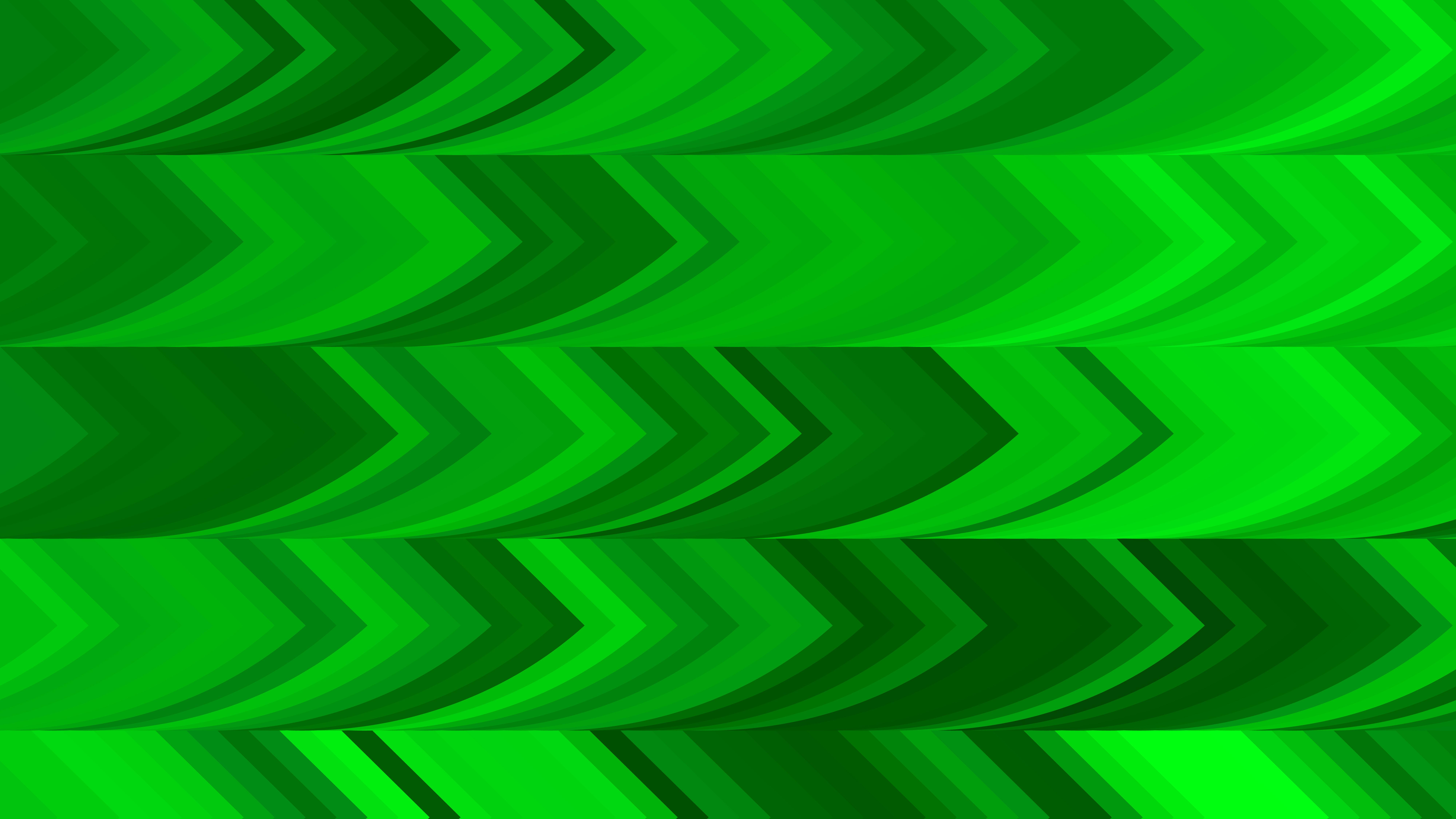 Neon Green Abstract Background Illustrator