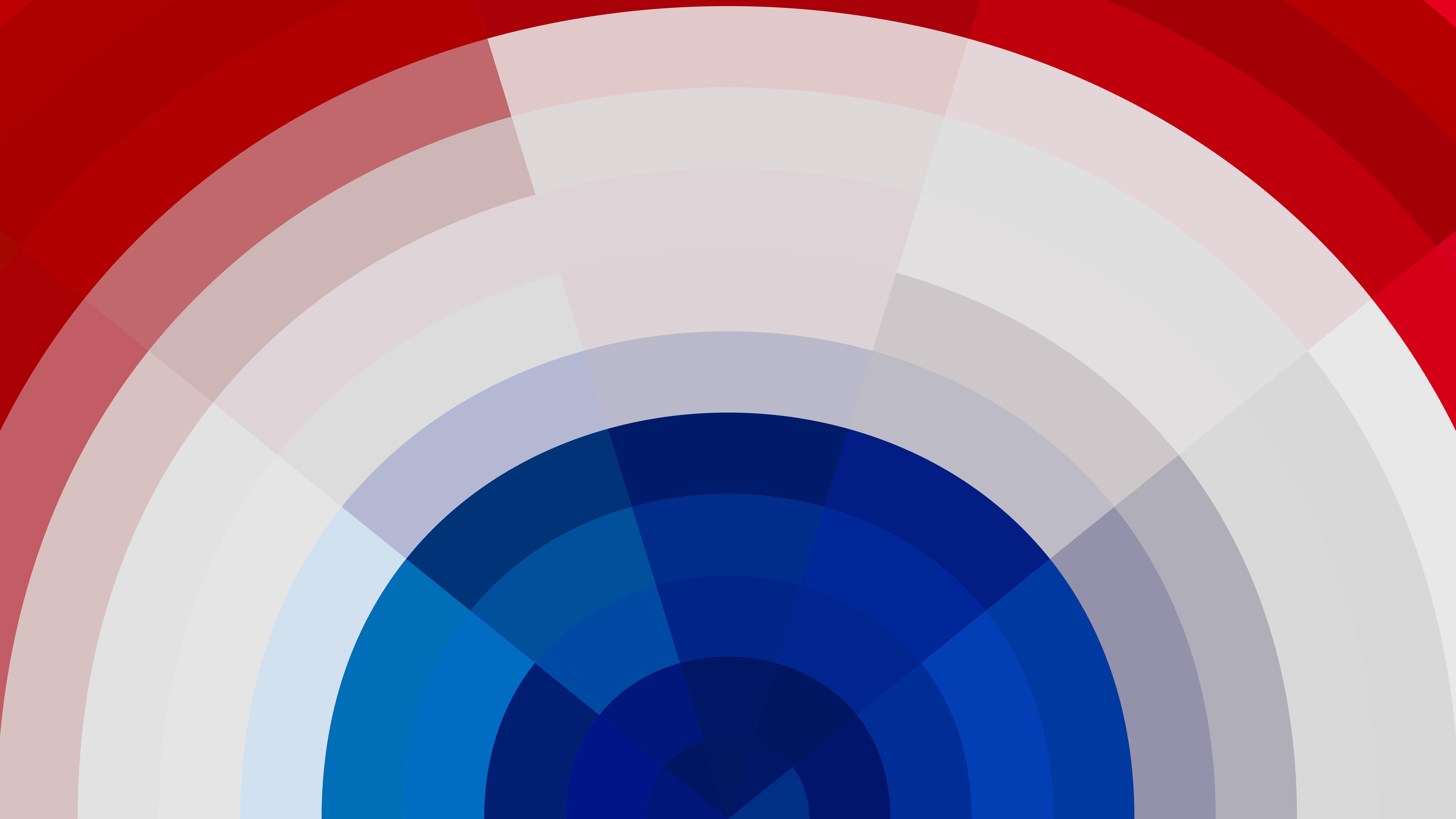 Download 1070+ Background Blue Red White HD Gratis