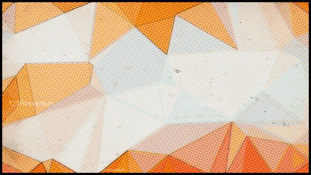 Unduh Kumpulan Background Orange And Gratis Terbaik