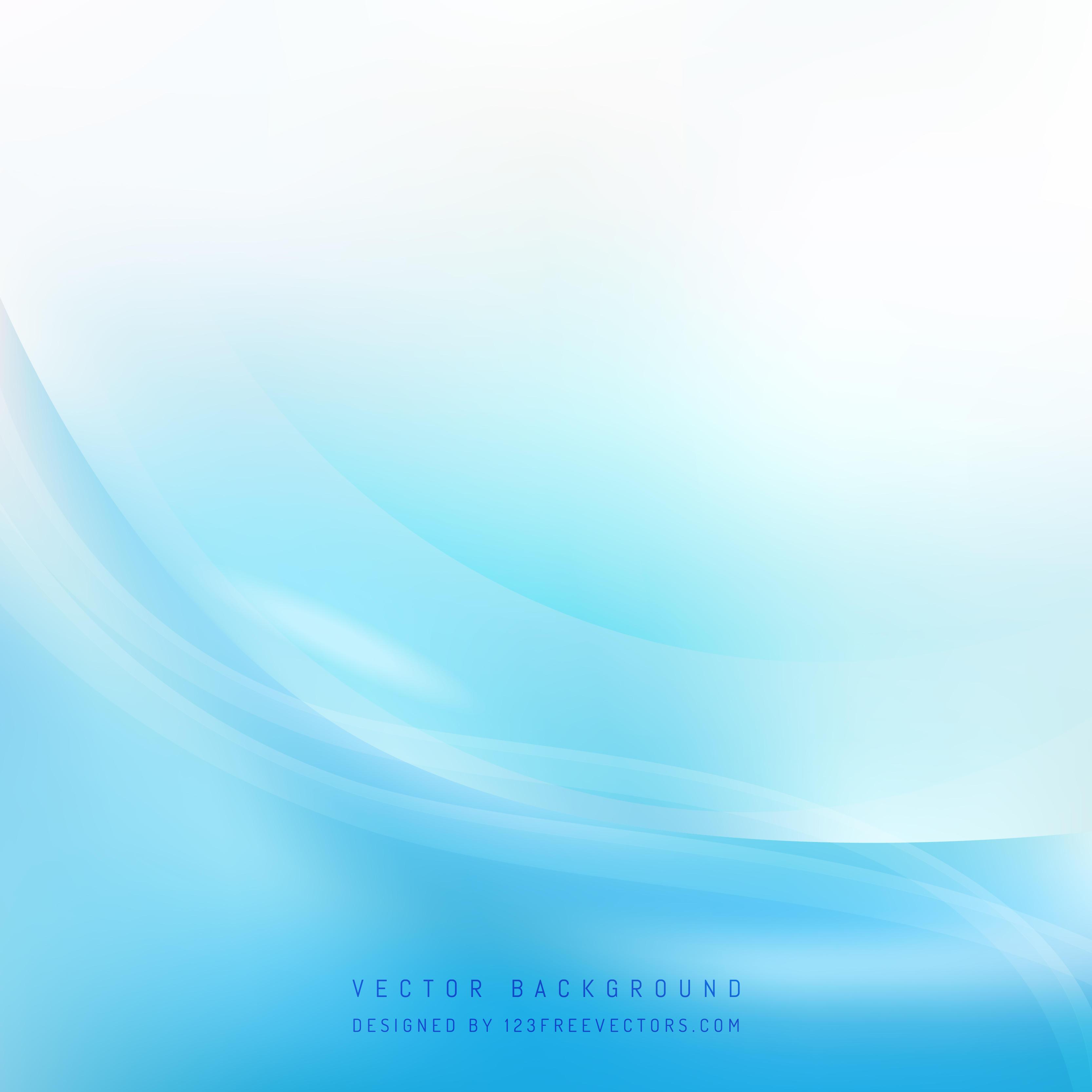 Light Blue And Beige Living Room: Light Blue Background