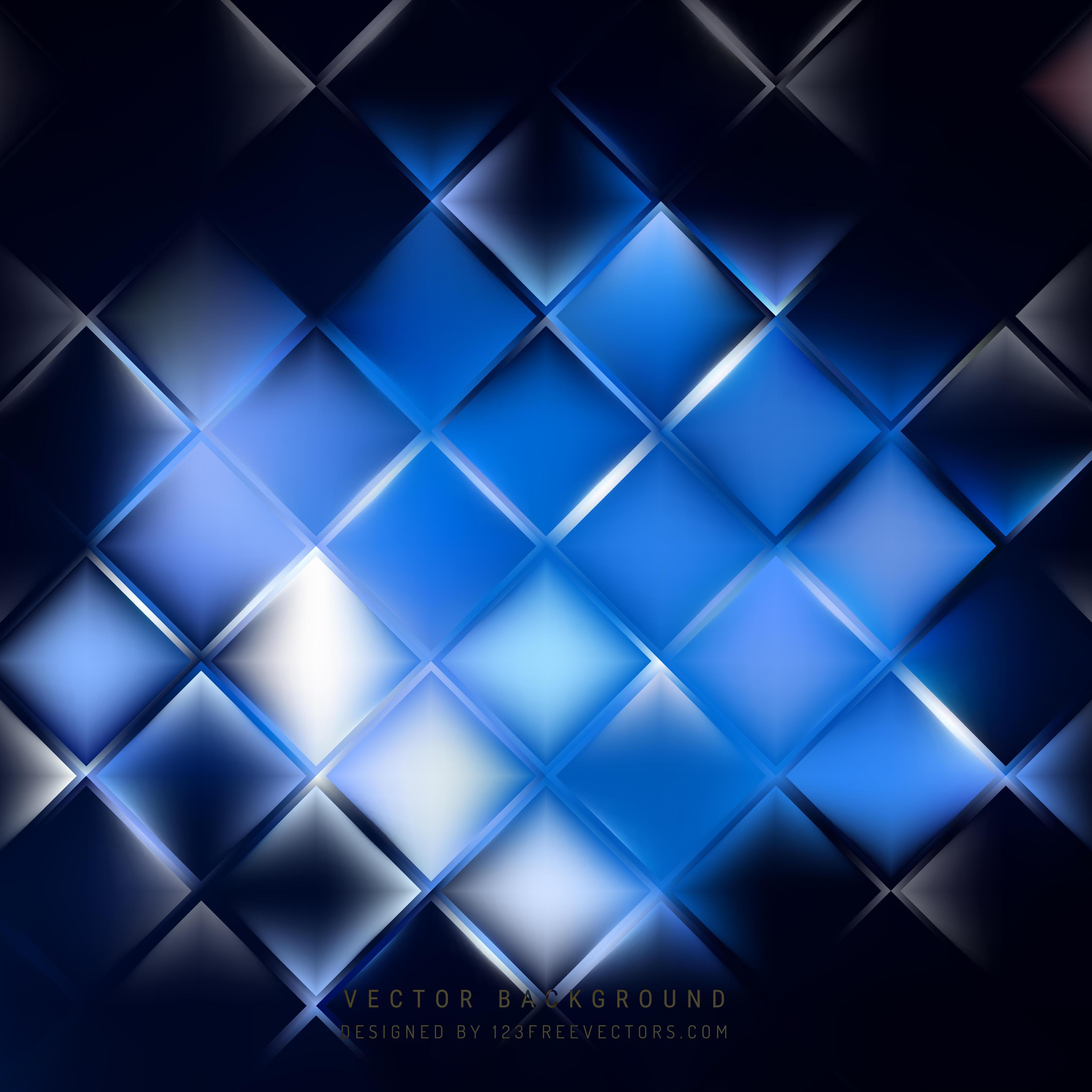 blue and black backgrounds baskanidaico
