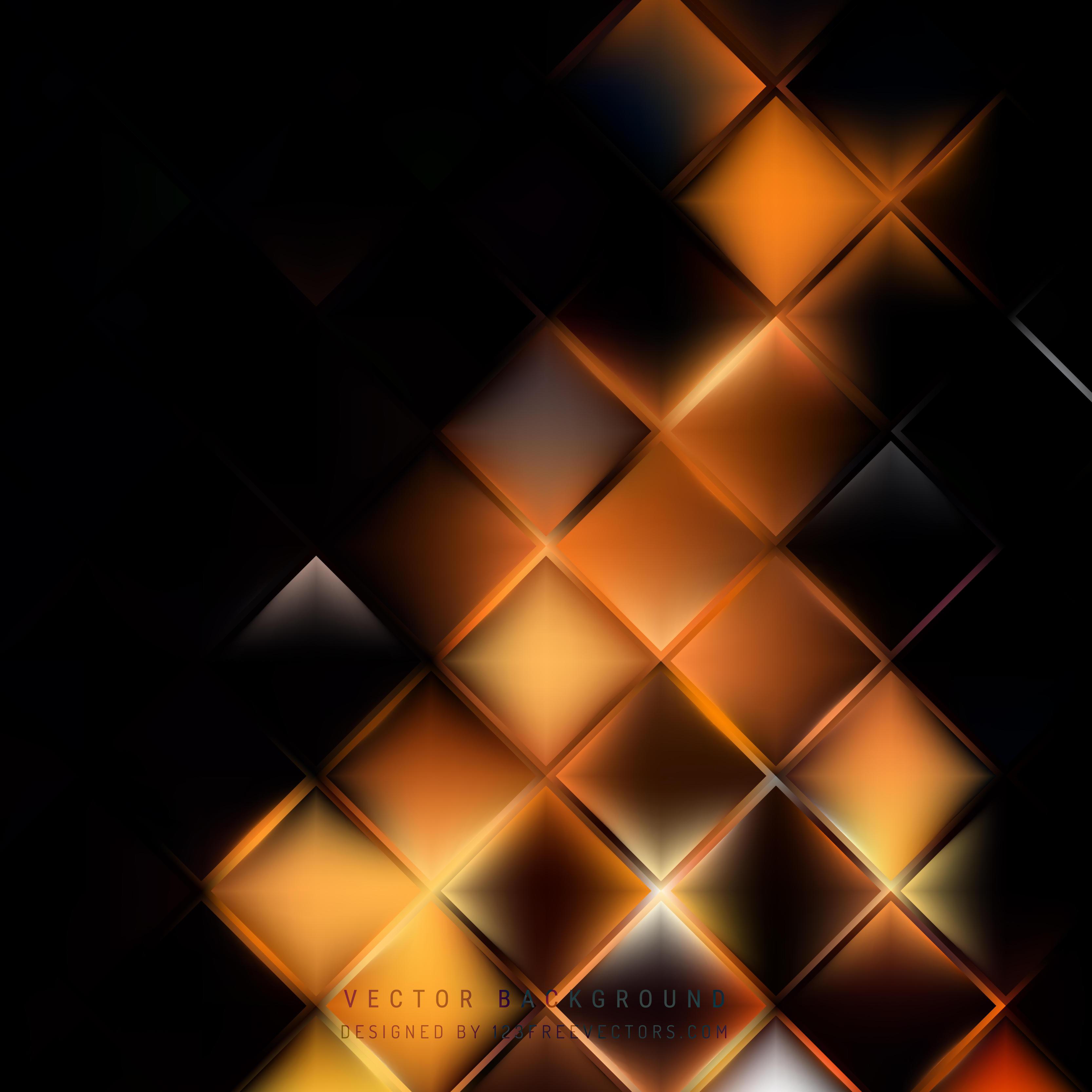 black orange background wwwpixsharkcom images