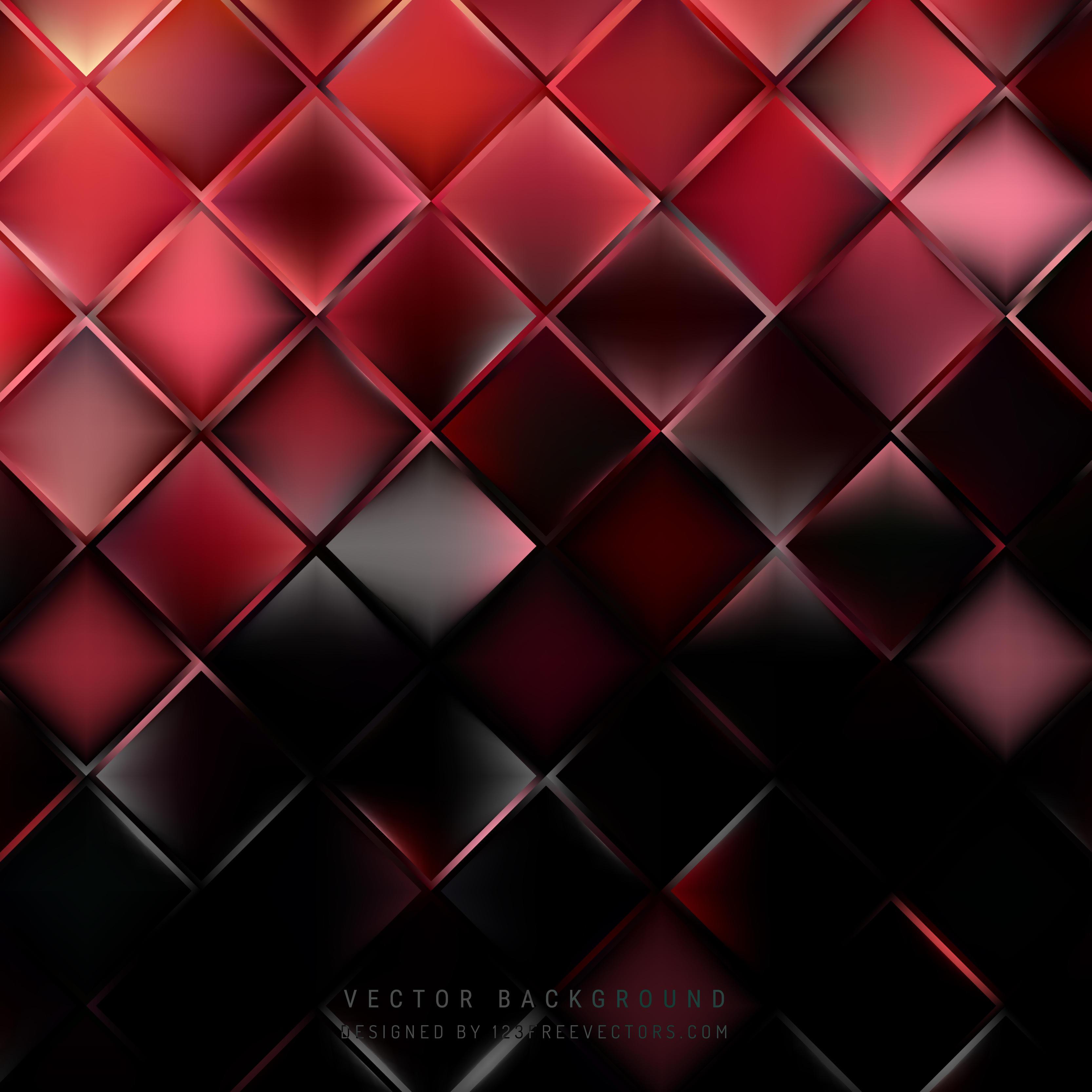 dark red background design wwwpixsharkcom images