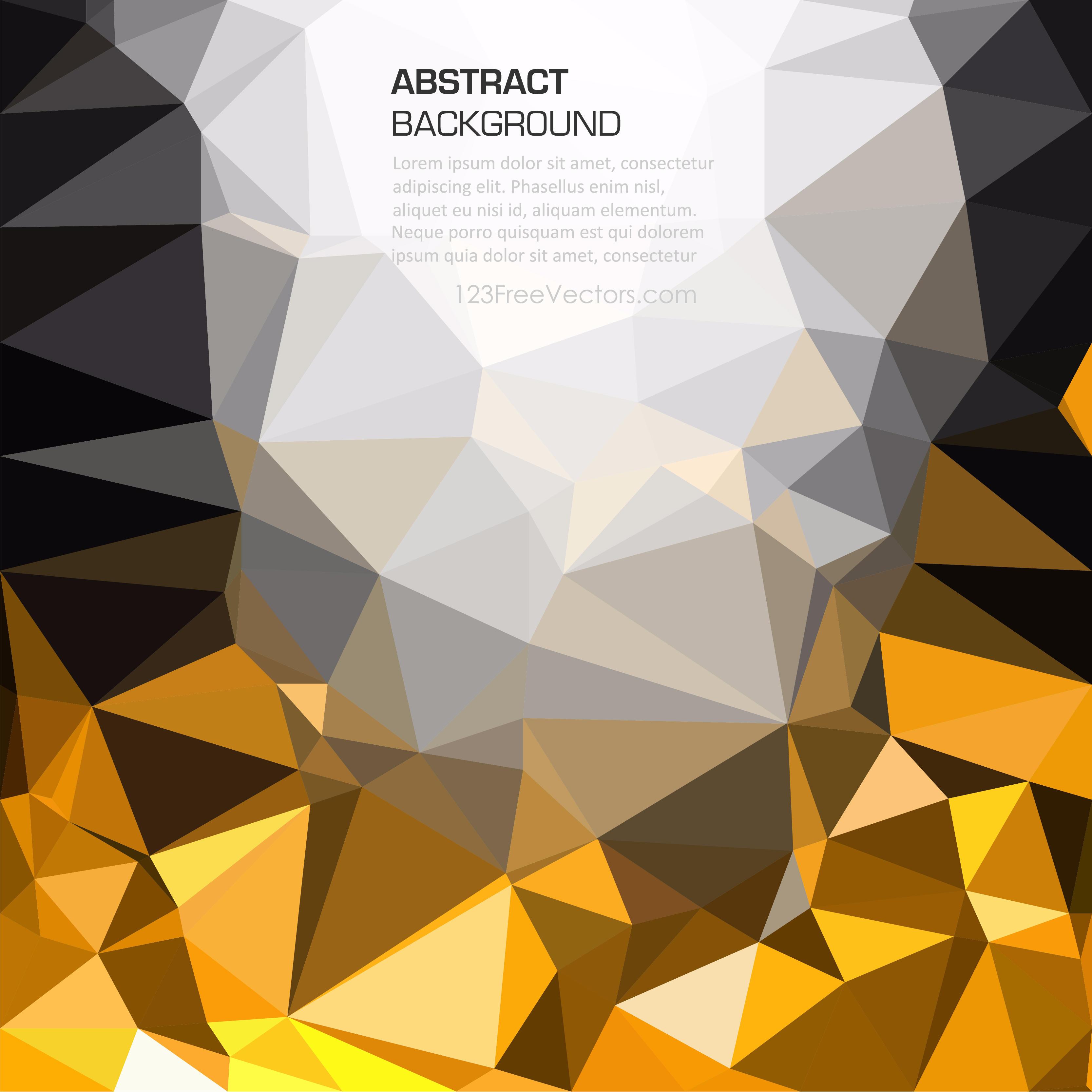 hd geometric wallpapers