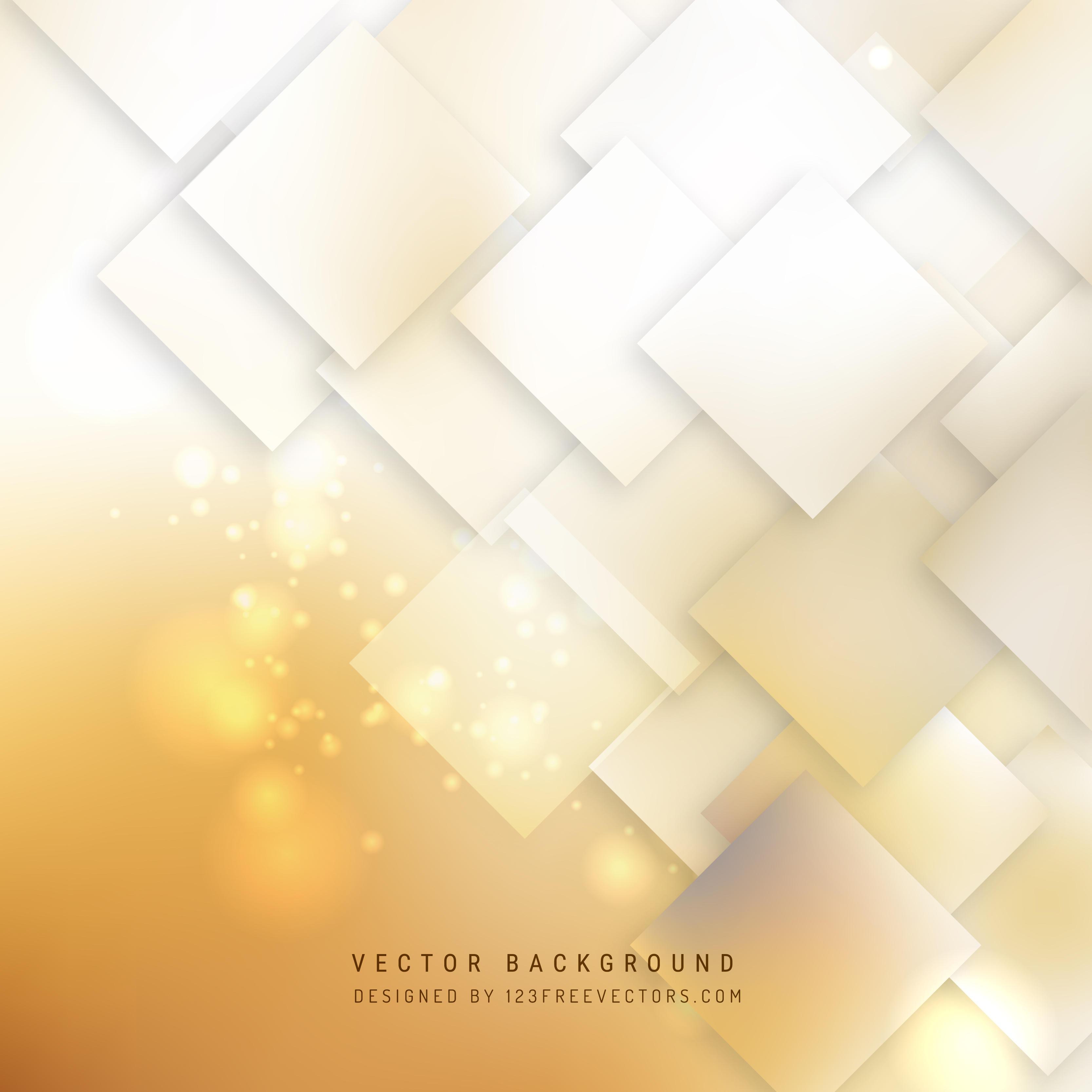 square wallpaper download