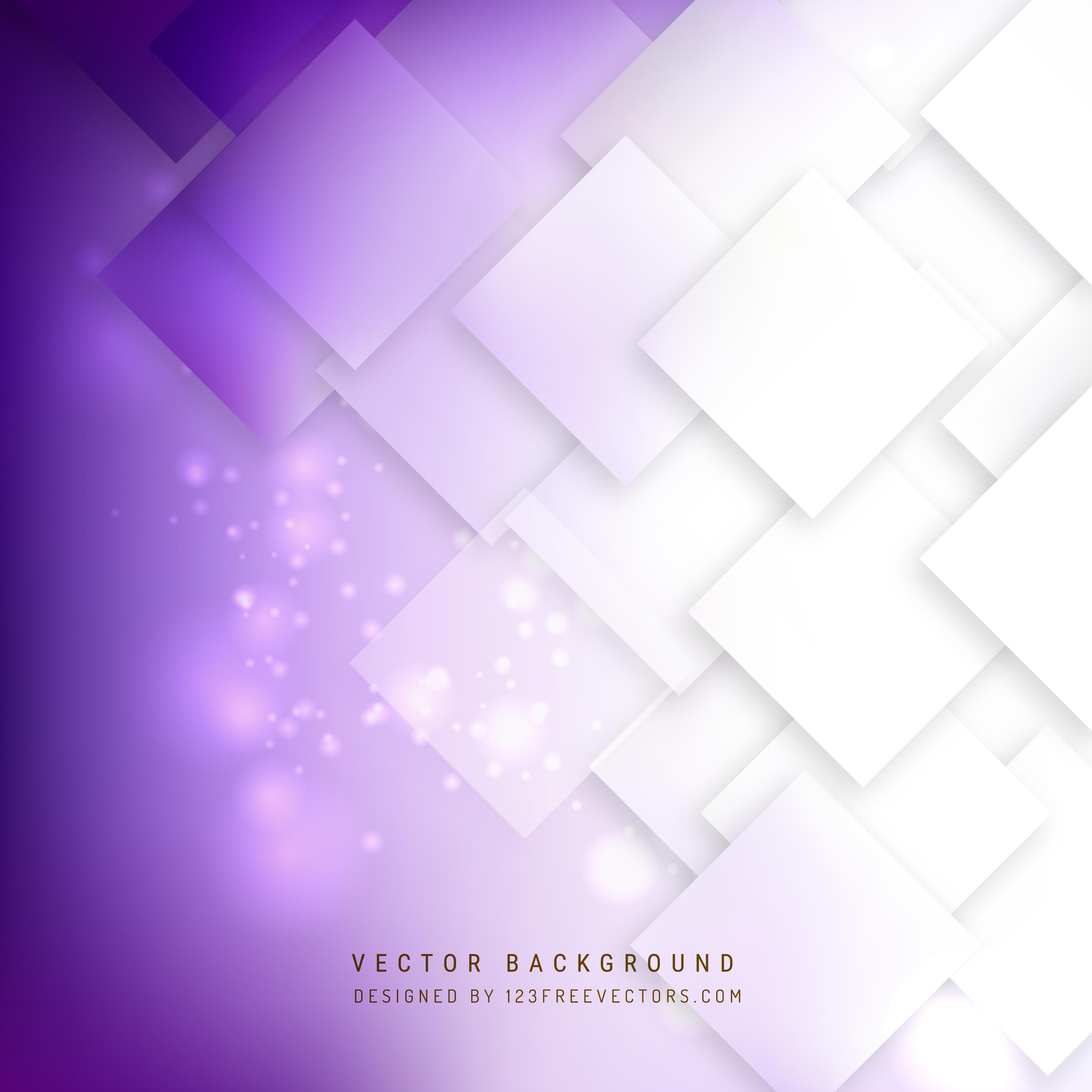 lavender background design - photo #14