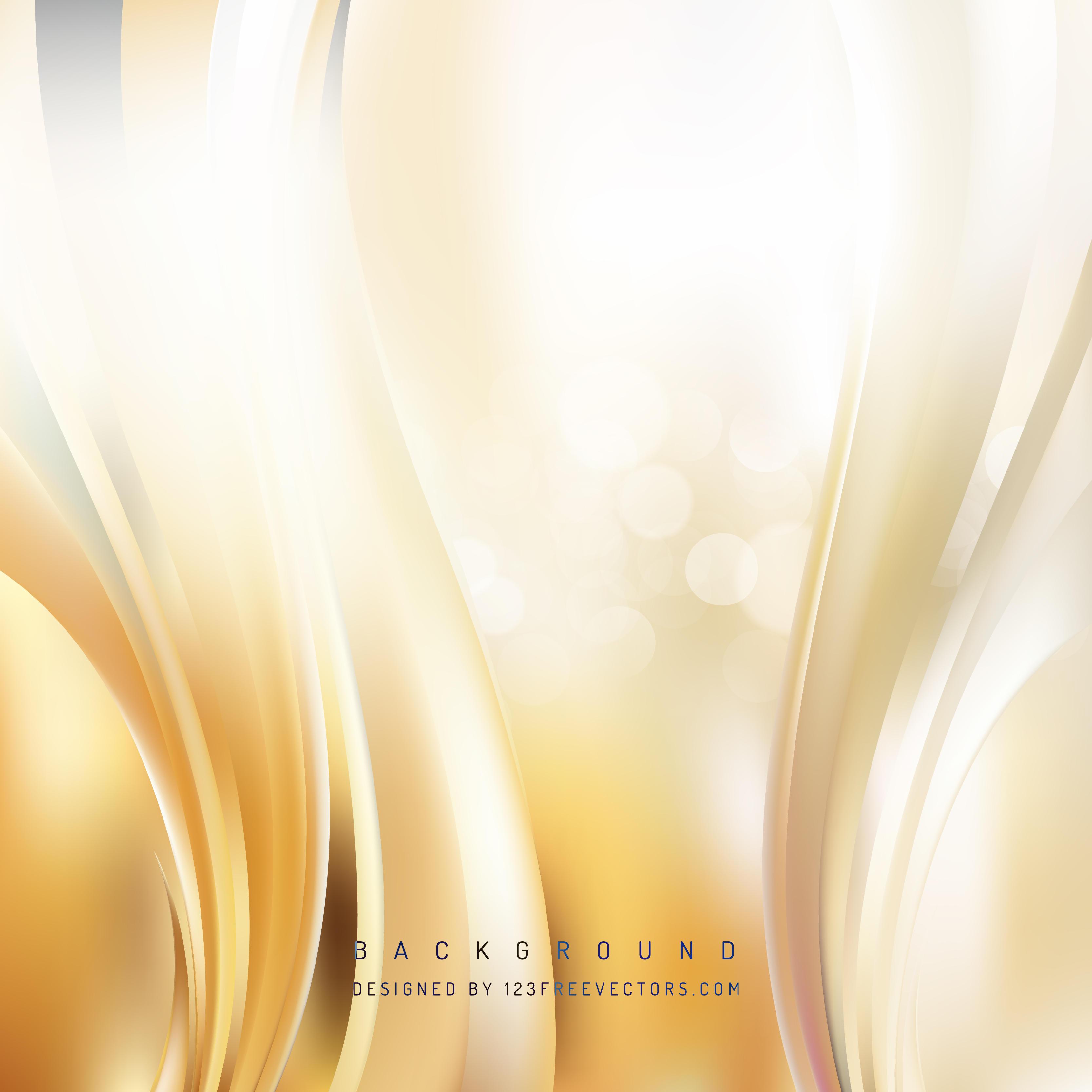 light golden background - photo #31