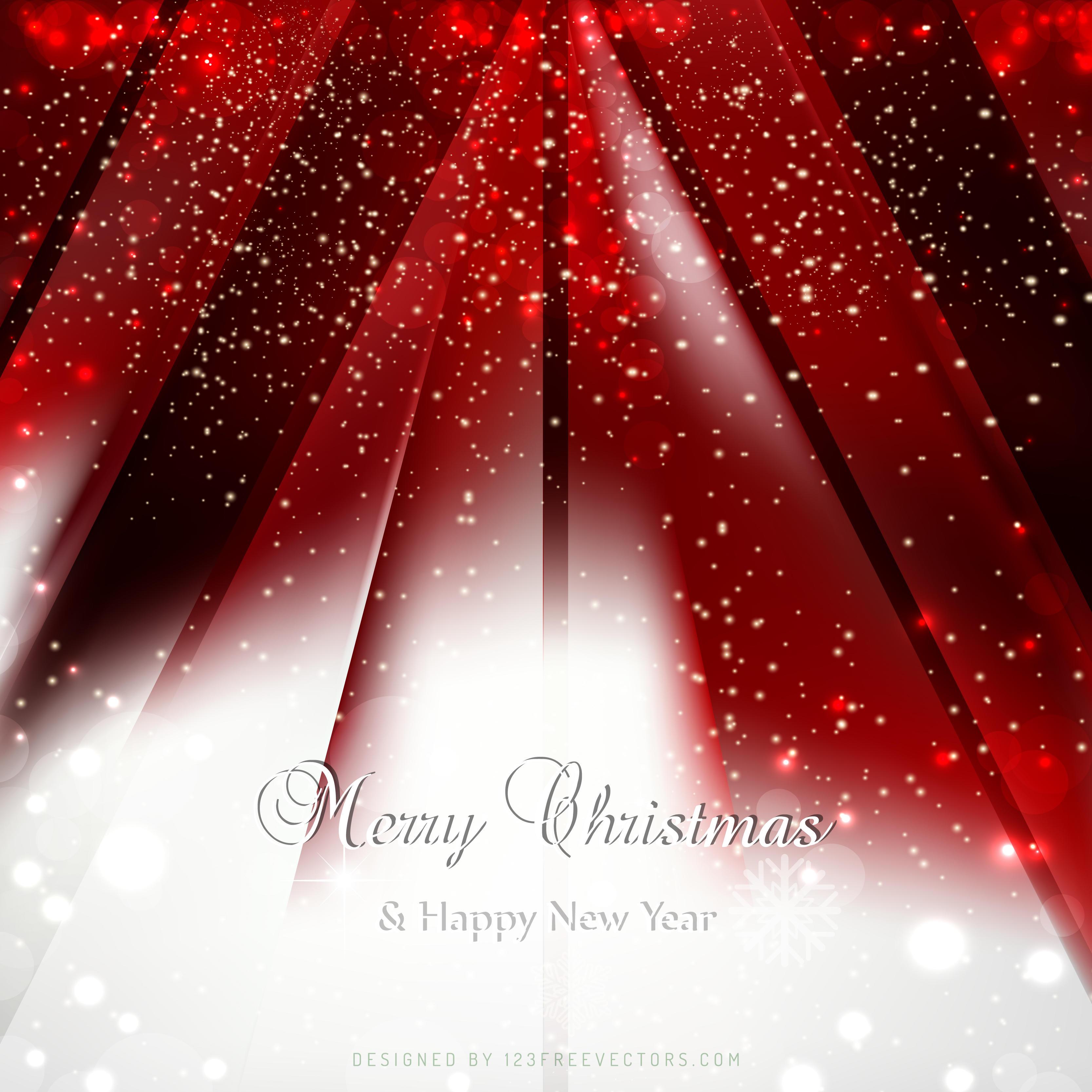3840+ christmas background vectors | download free vector art