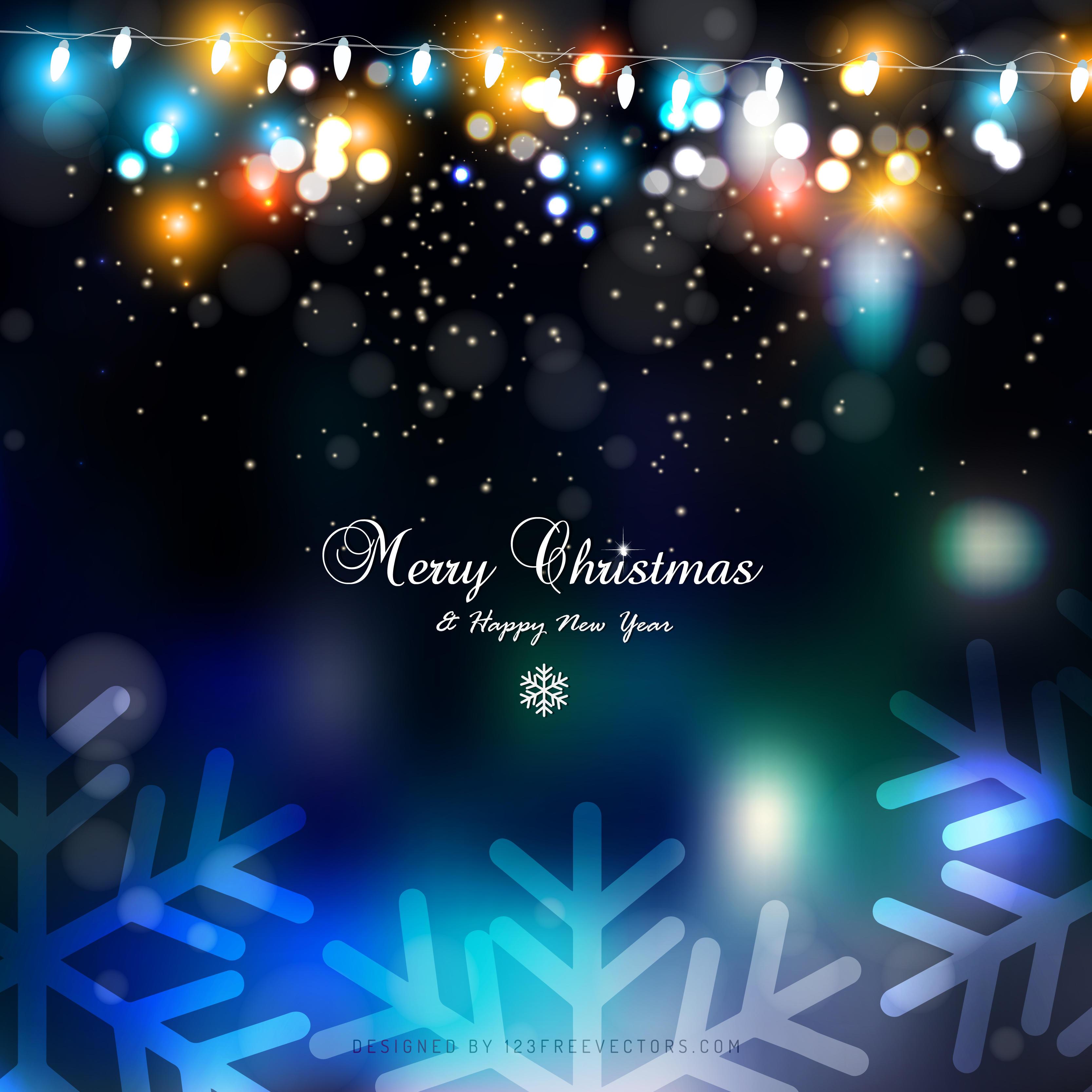 Stanwood Christmas Lights