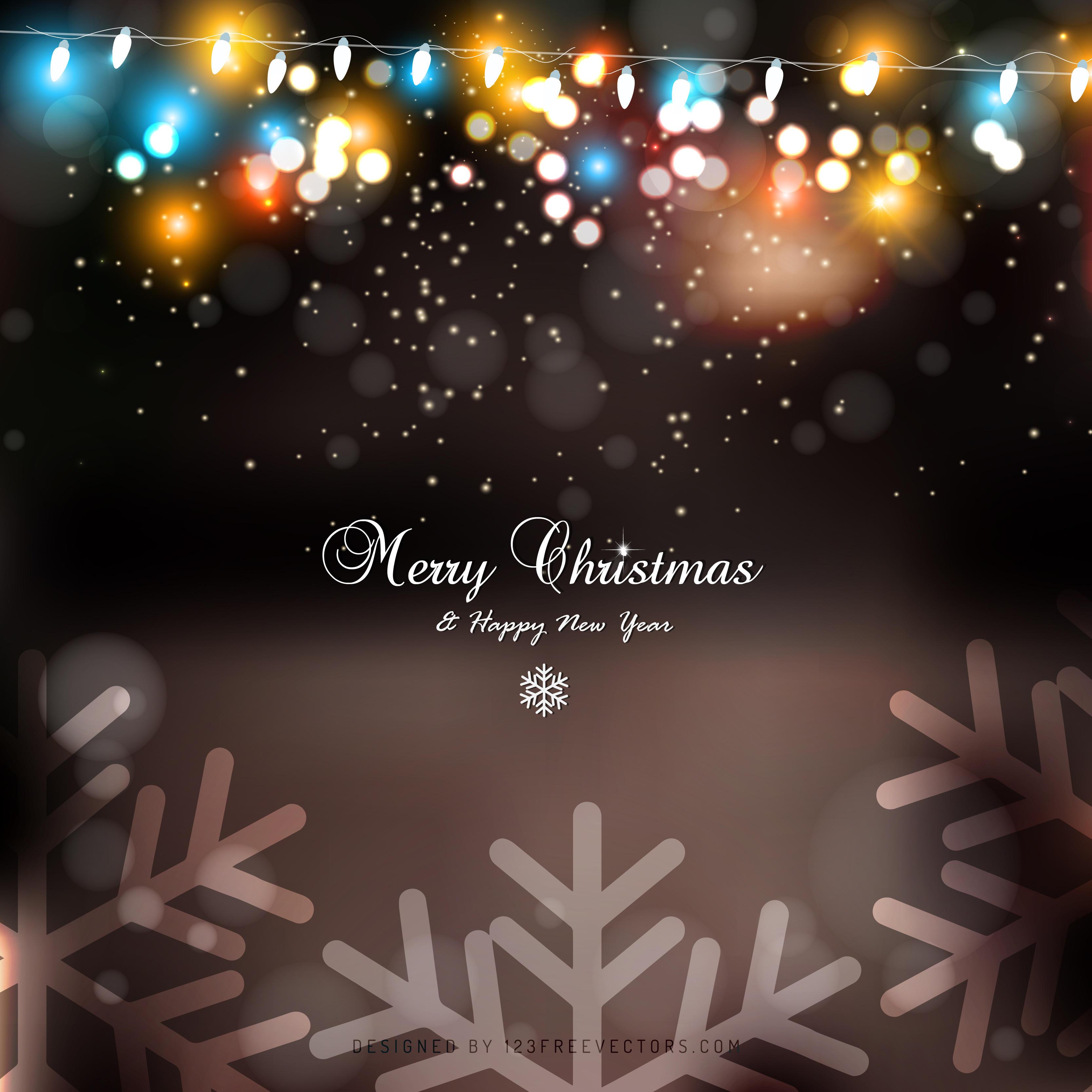 80 Christmas Lights Vectors Download Free Vector Art Graphics