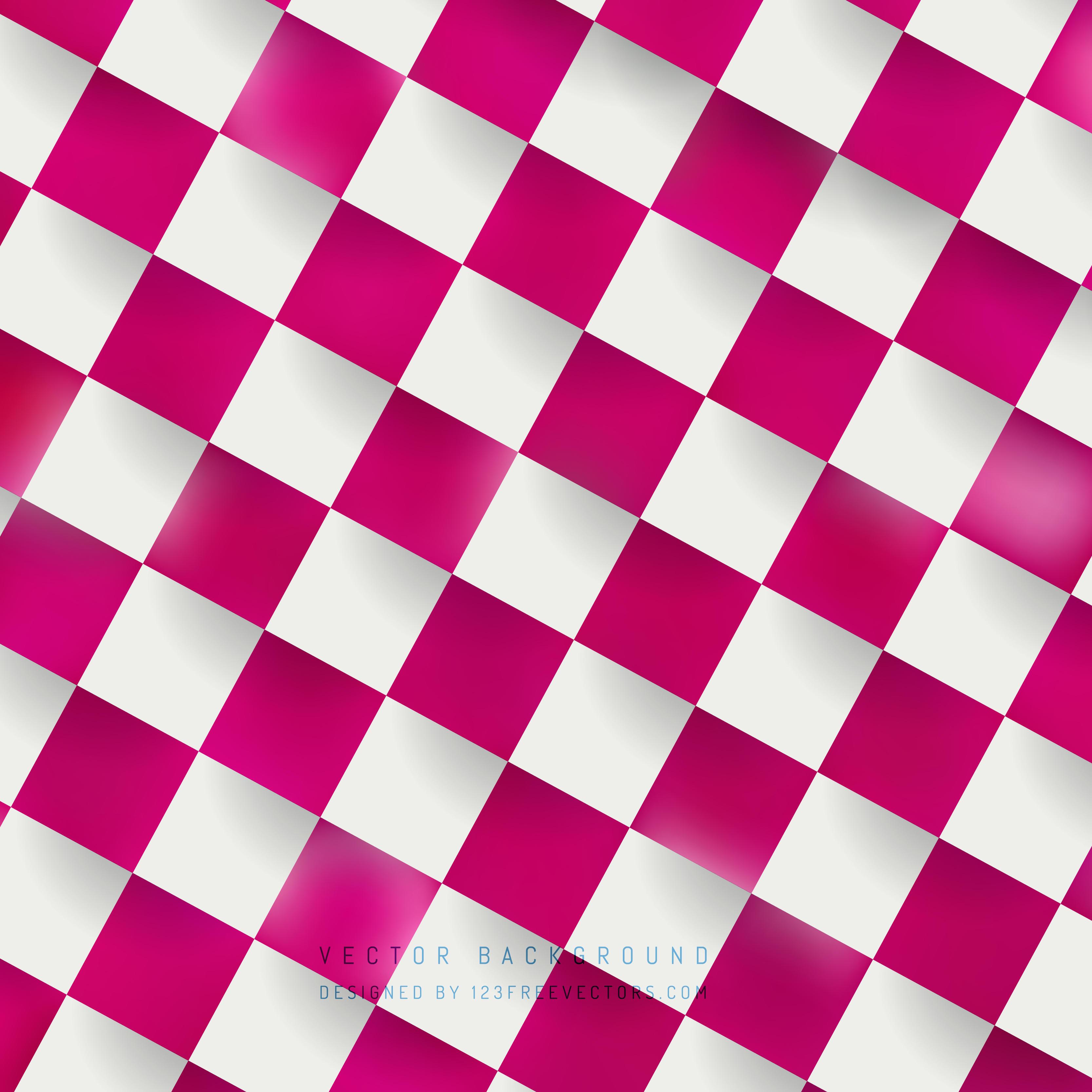 Checkered Design 90 Checkered Pattern Vectors Download Free Vector Art