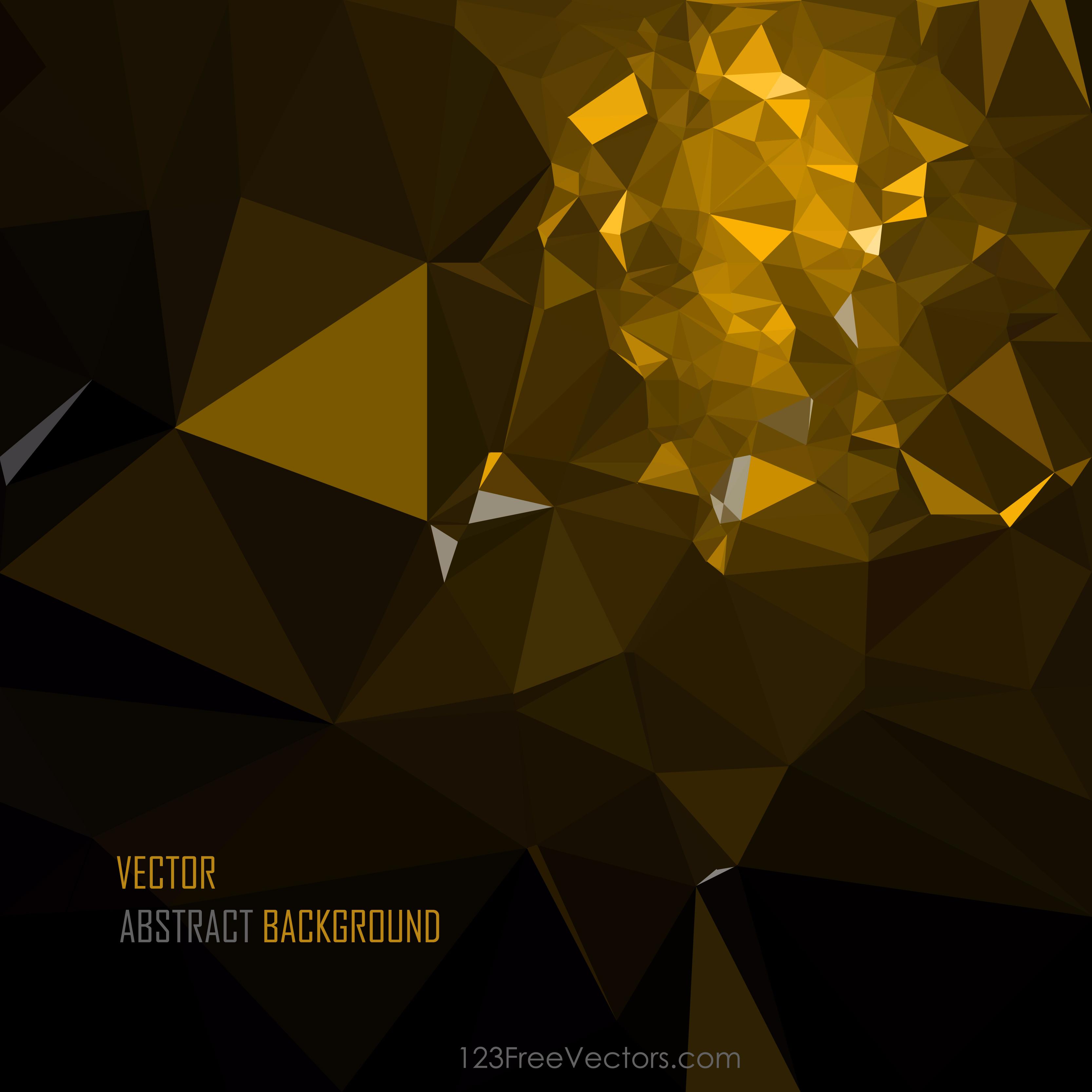 910+ cool backgrounds vectors | download free vector art & graphics