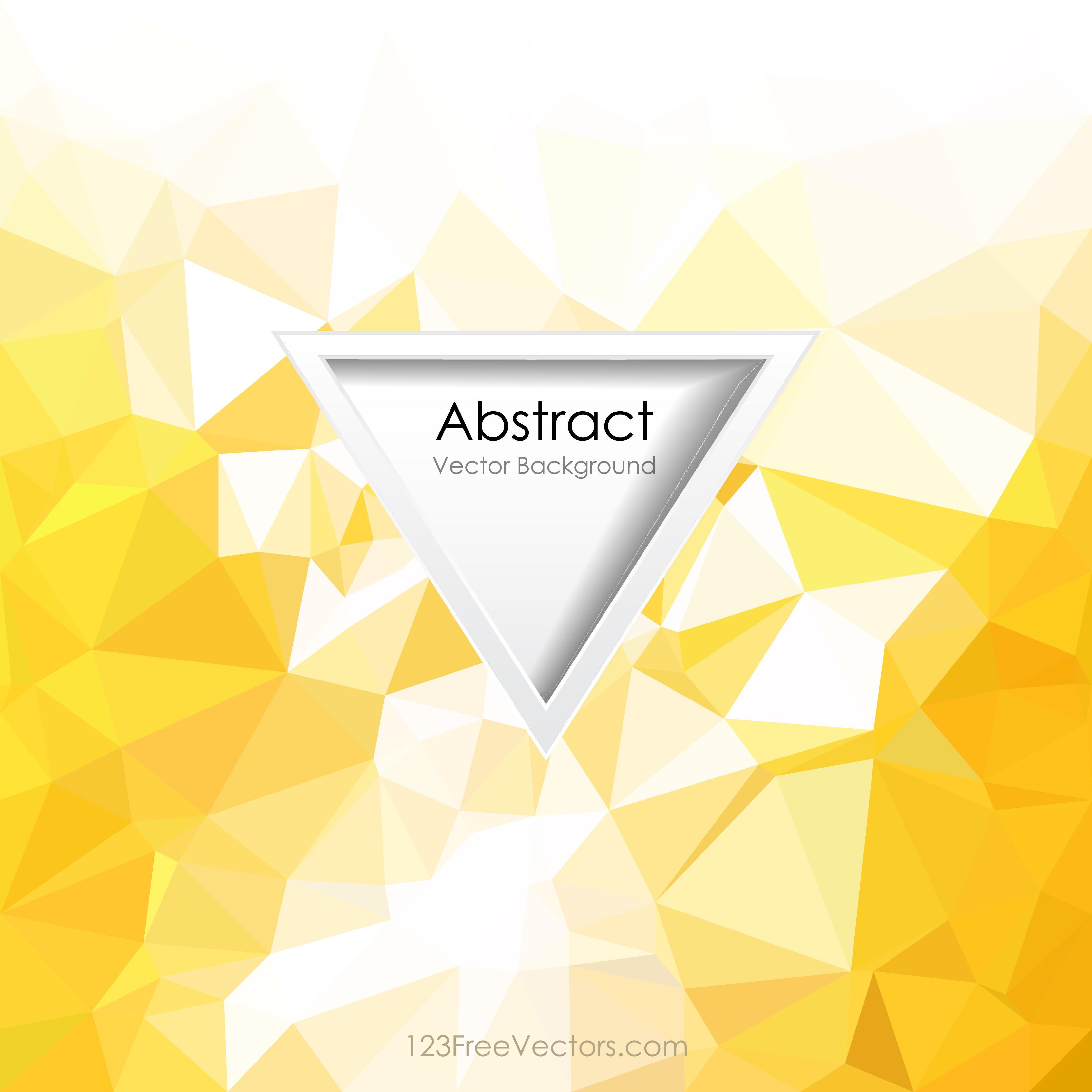 630  Yellow Background Vectors | Download Free Vector Art  for Yellow Vector Graphics Design Background  303mzq