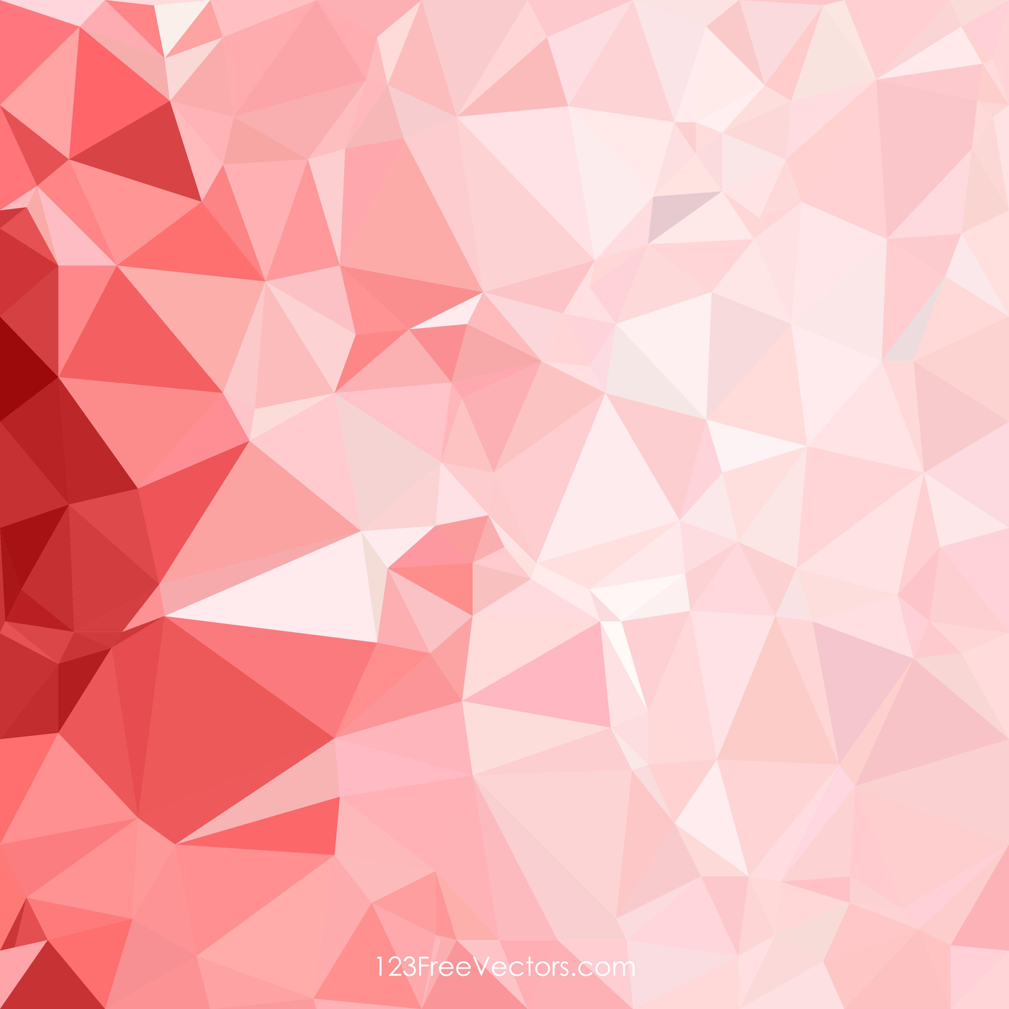 660+ Light Pink Background Vectors | Download Free Vector Art U0026 Graphics |  123Freevectors