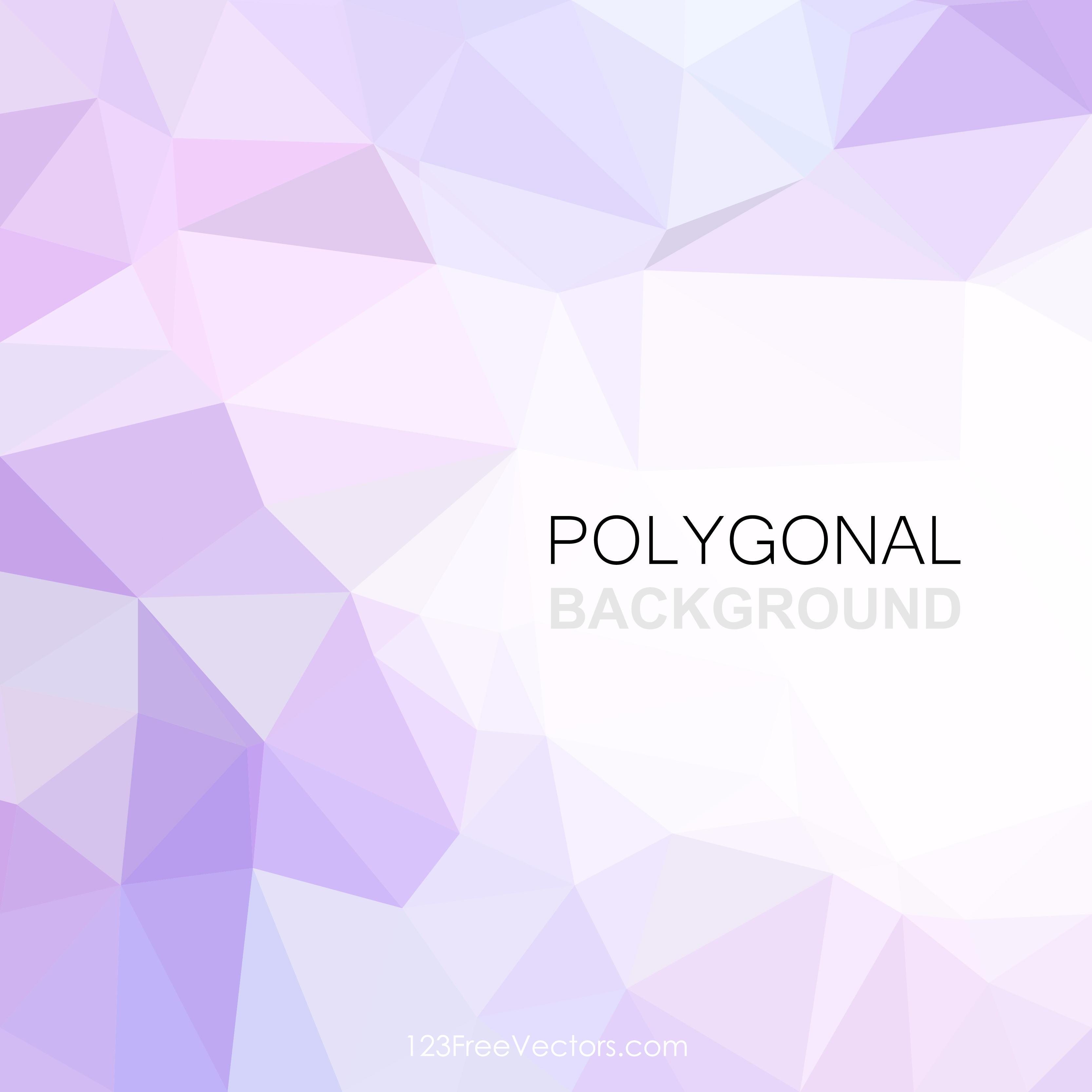 170 light purple background design vectors download free vector art graphics 123freevectors