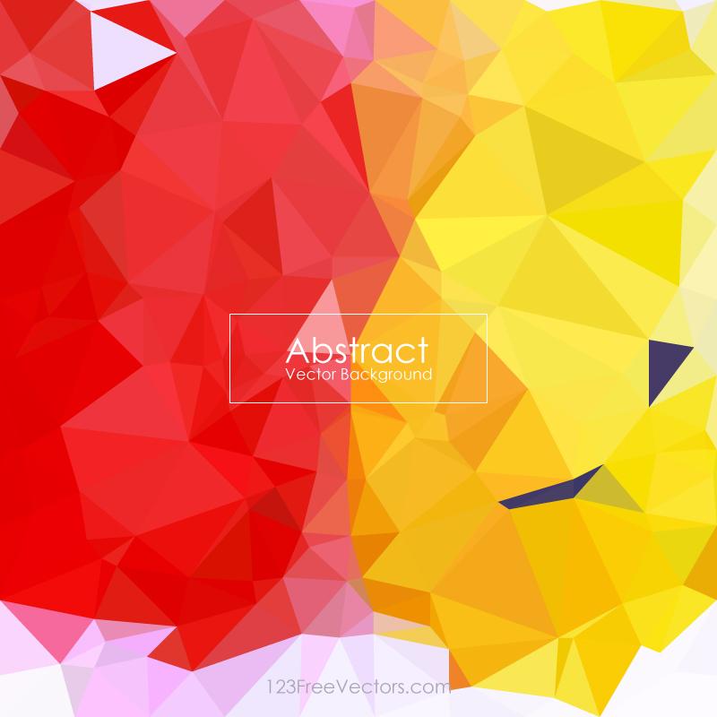 2270 Yellow Background Vectors Download Free Vector Art