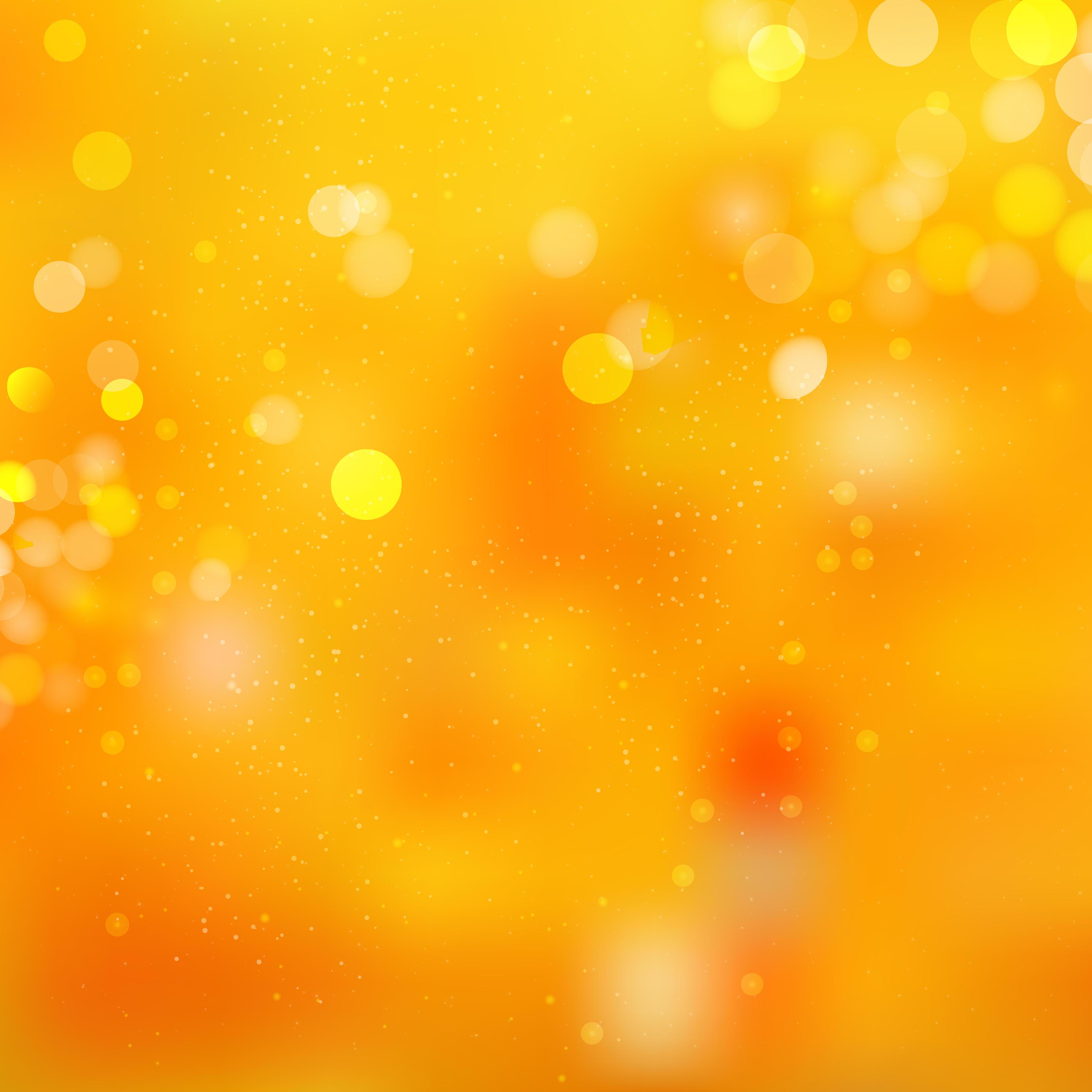 Blurred Orange Background Illustrator | 123Freevectors for Background Pattern Light Orange  49jwn